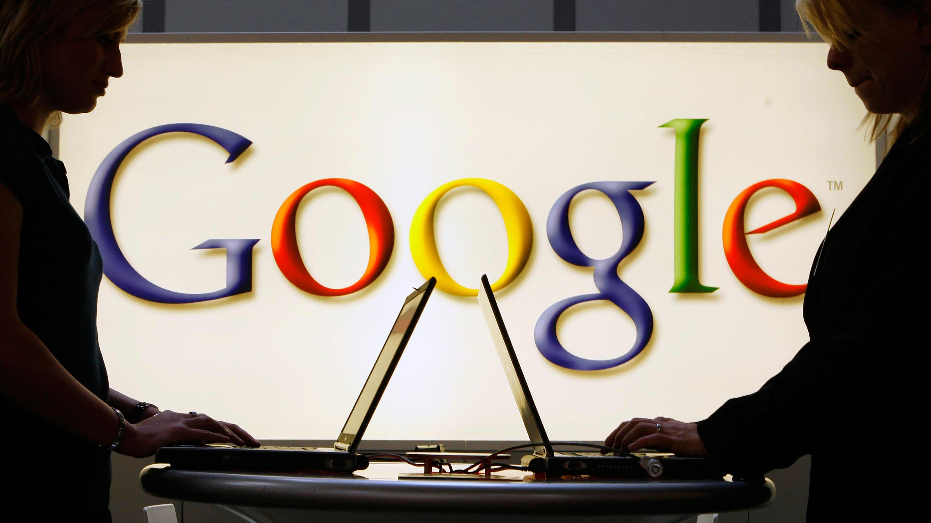 google cpc