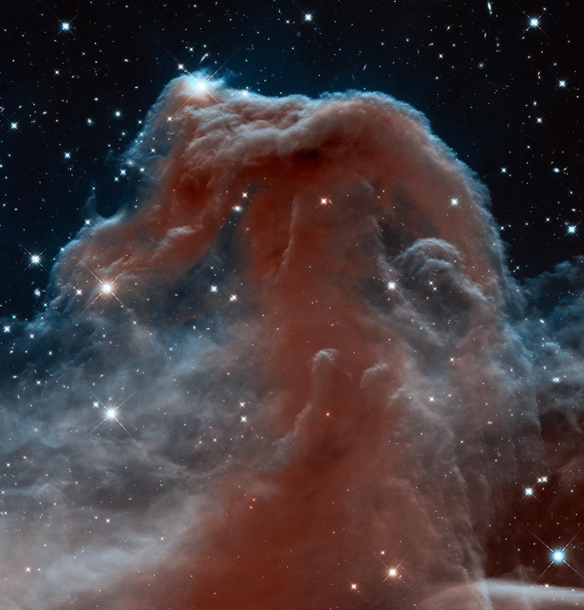 NASA/ESA Hubble