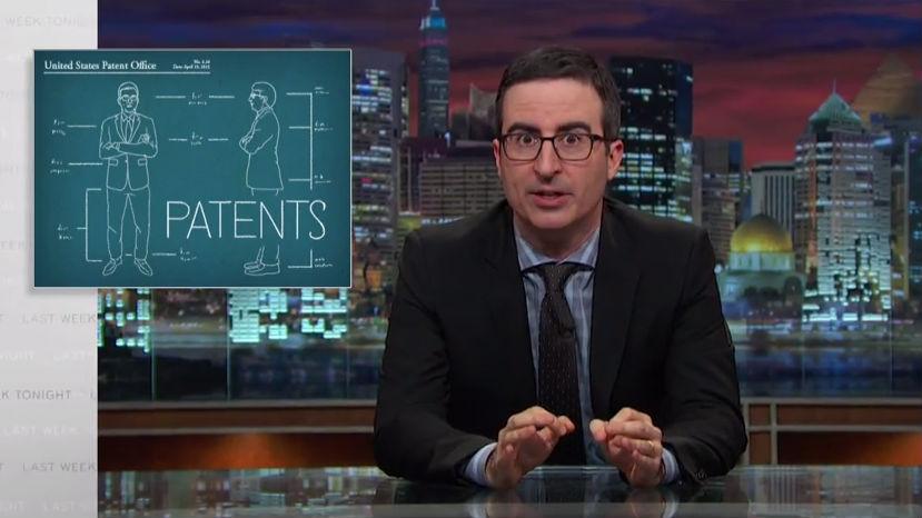 john-oliver-patent-trolls