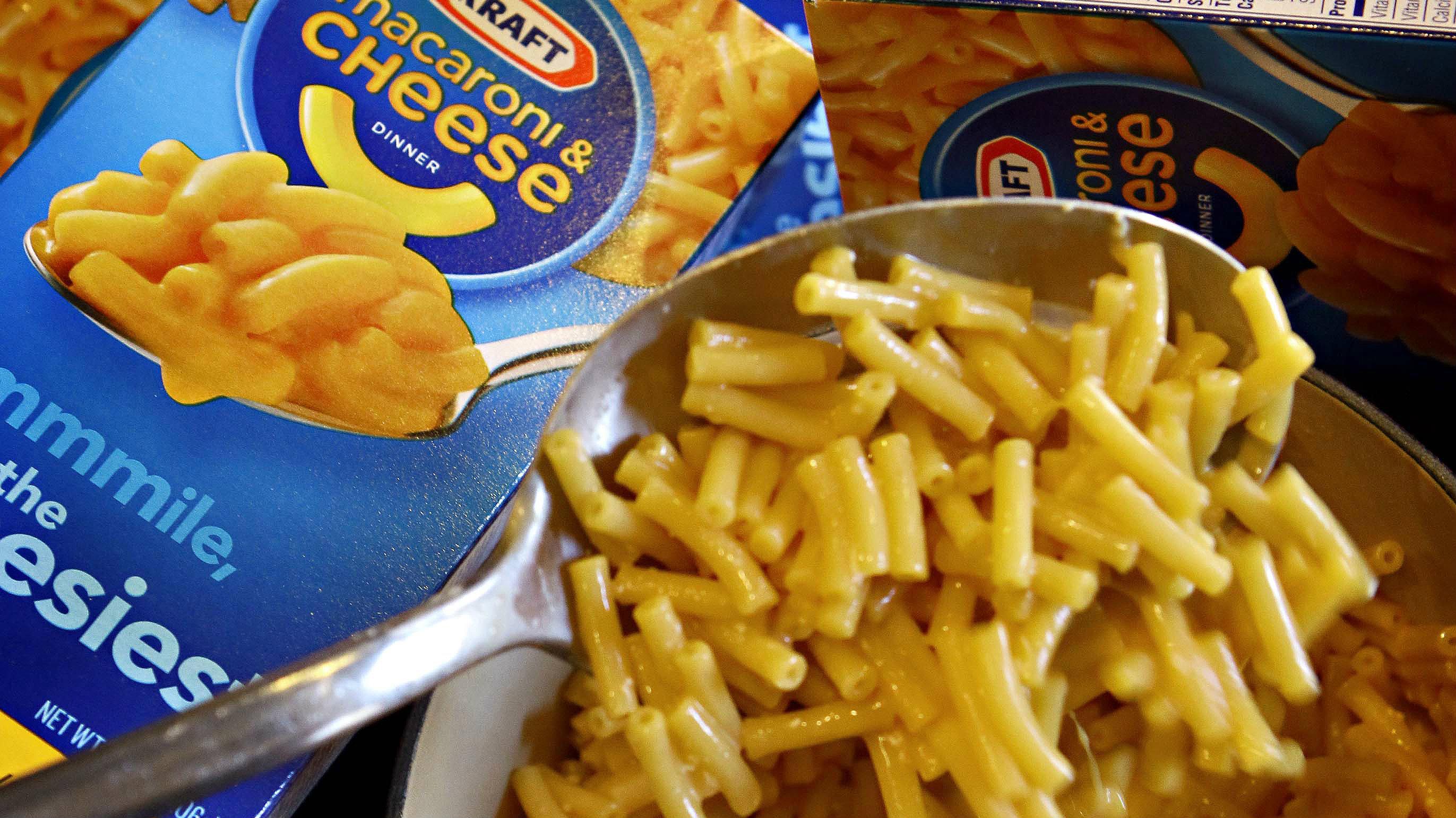 kraft-mac-cheese-artificial-dyes 2