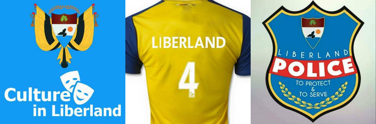 liberland fan