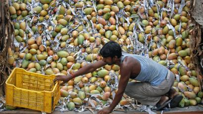 Mangoes-costly-Monsoon