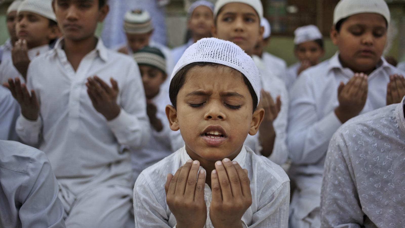 India-Muslim-population