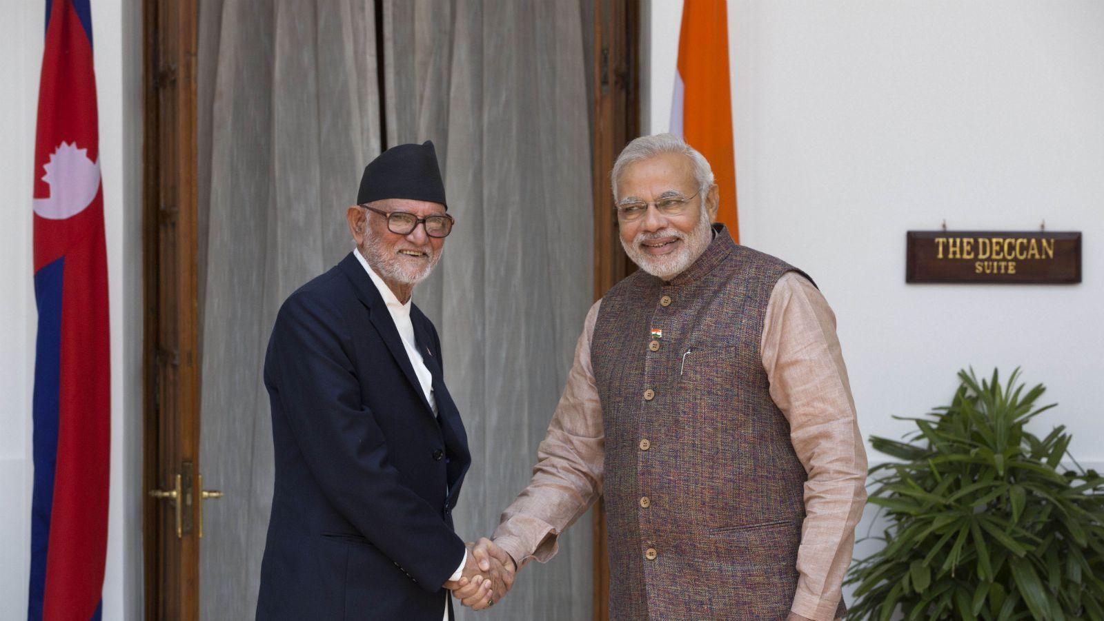 Nepal-Tweet-Twitter-Modi-Earthquake