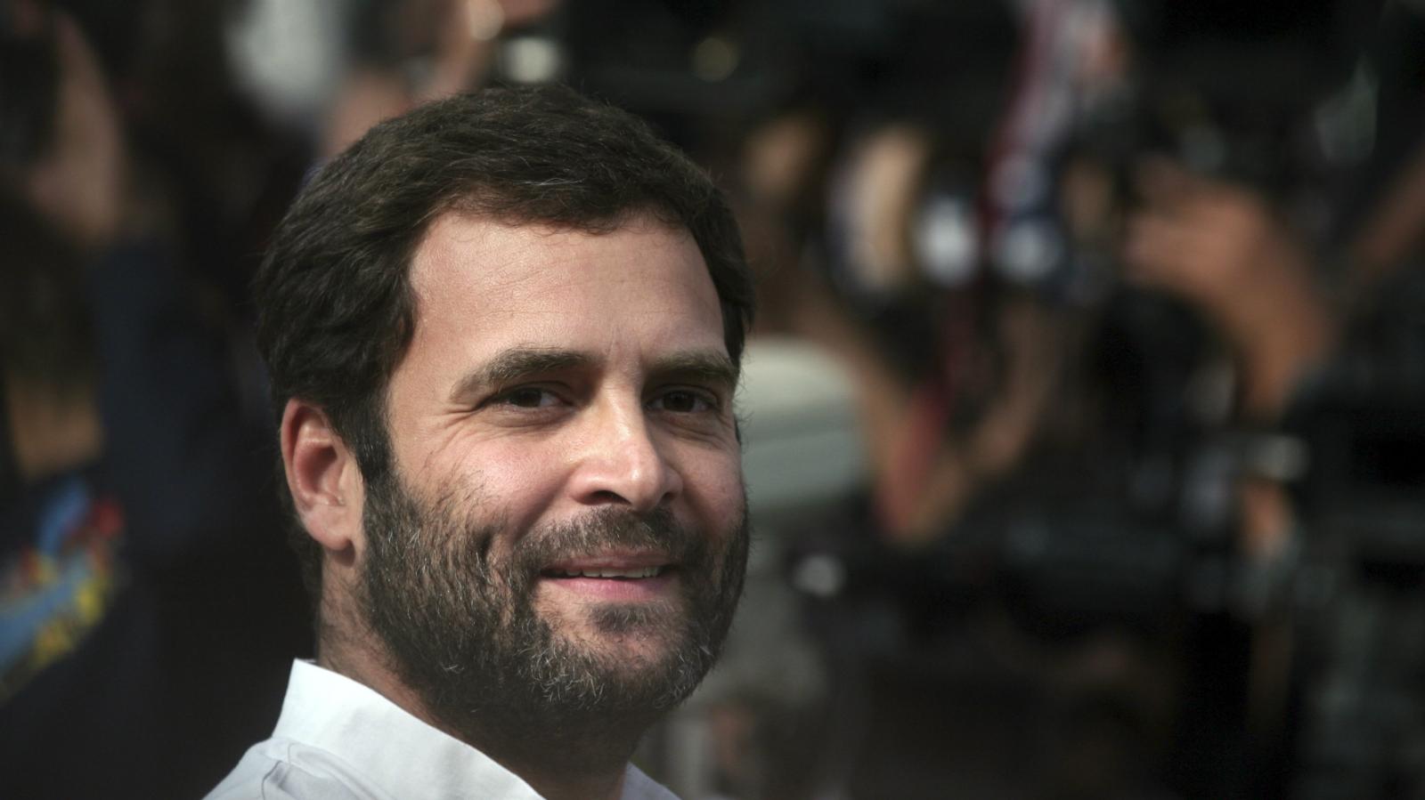 India-rahul-gandhi