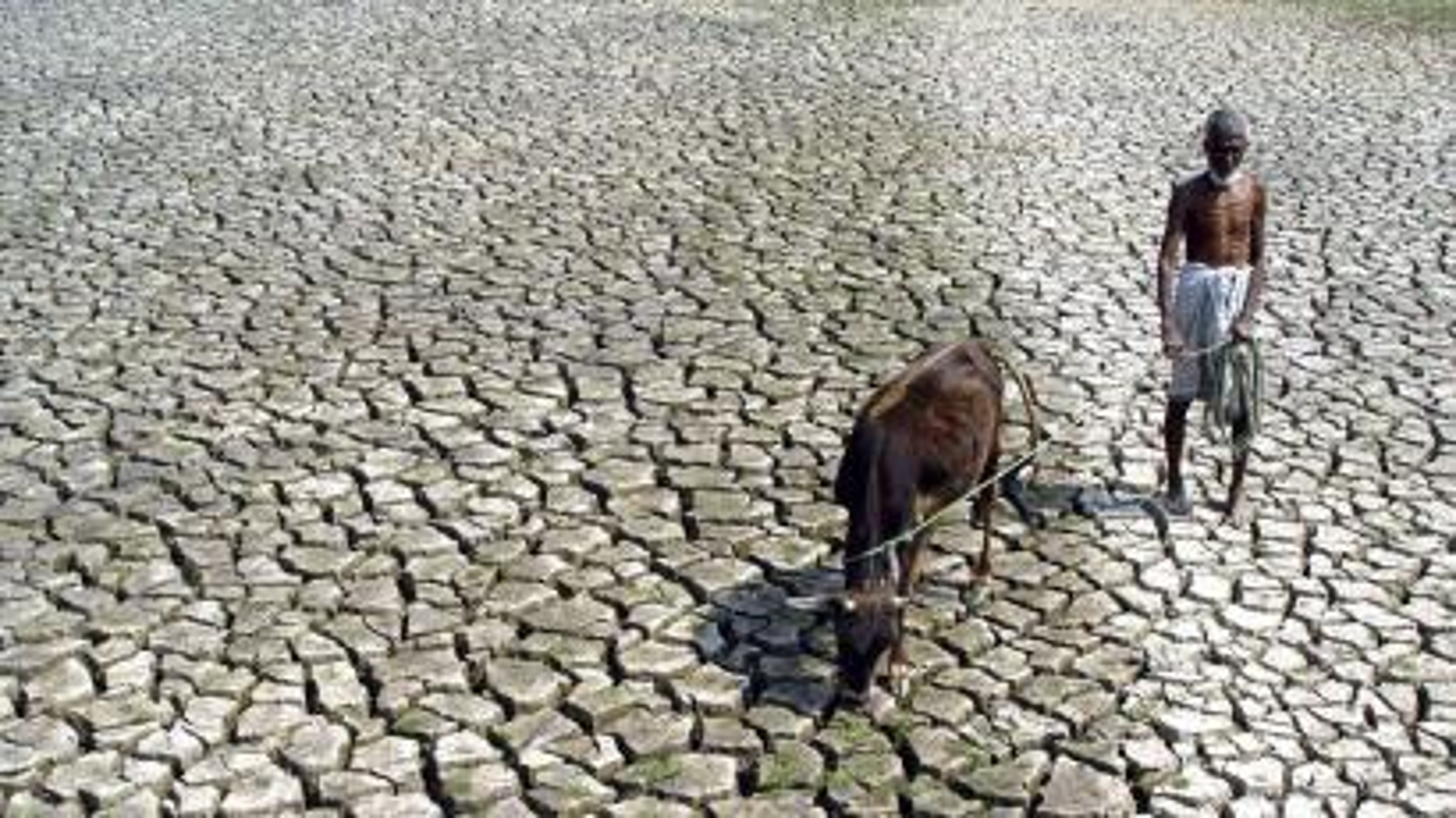 IMD-Monsoon-Narendra Modi-Farmer