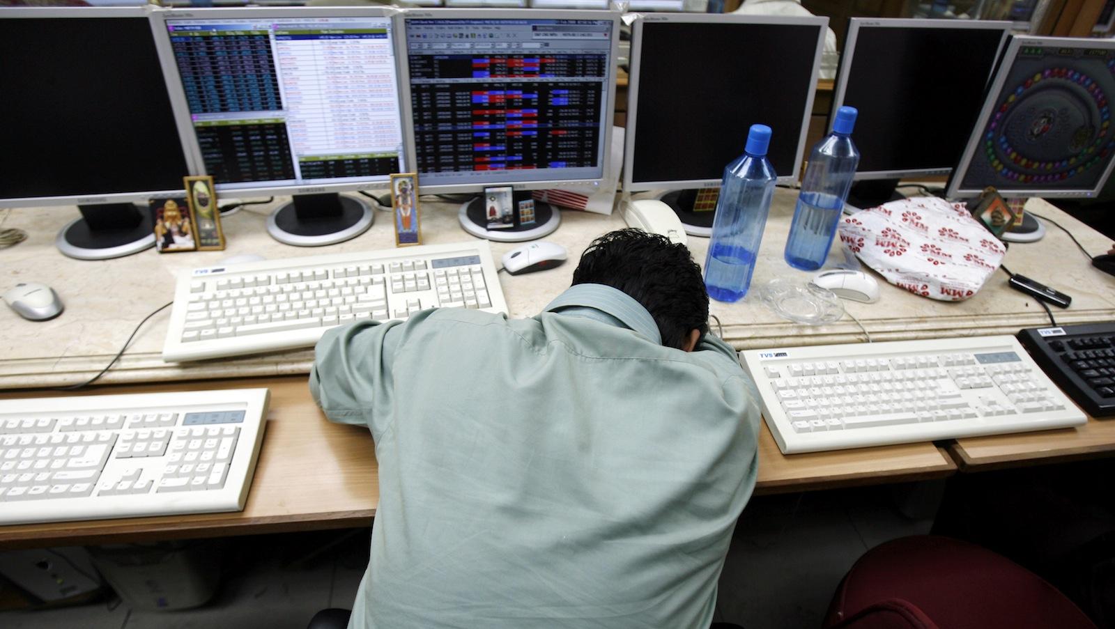 India-IPO-returns-markets