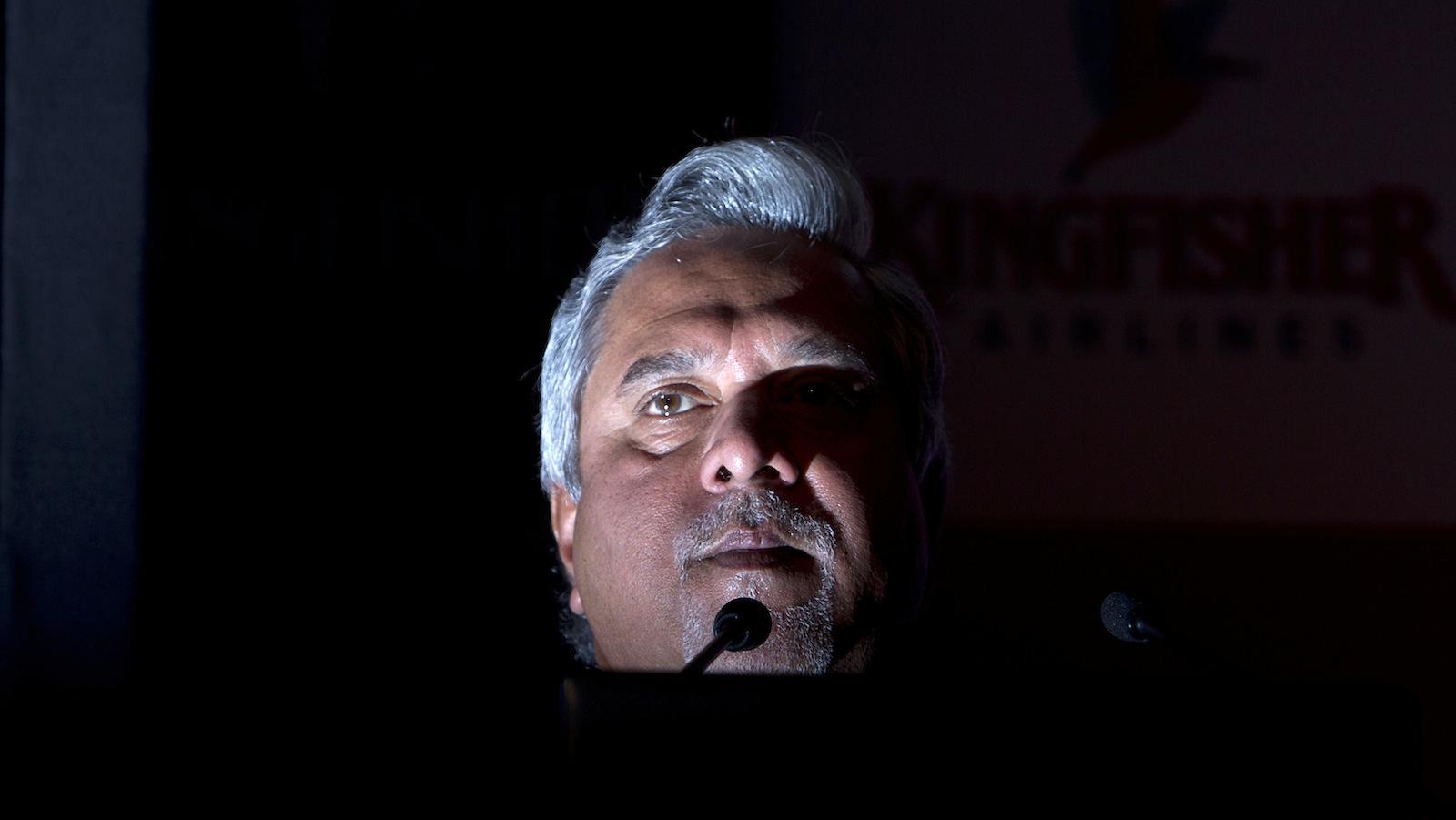00d6ddfe01e Why India has so many businessmen in parliament — Quartz India