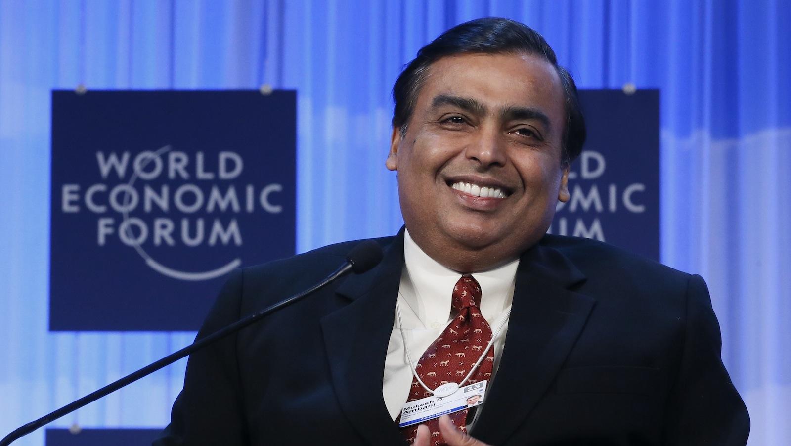 India-Mukesh-Ambani-Reliance