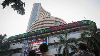 India-equity-markets-IPO