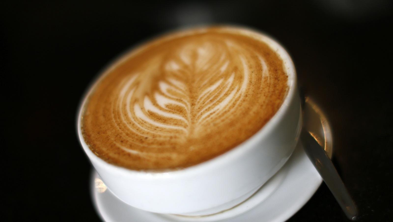 India-coffee-CCD-Starbucks
