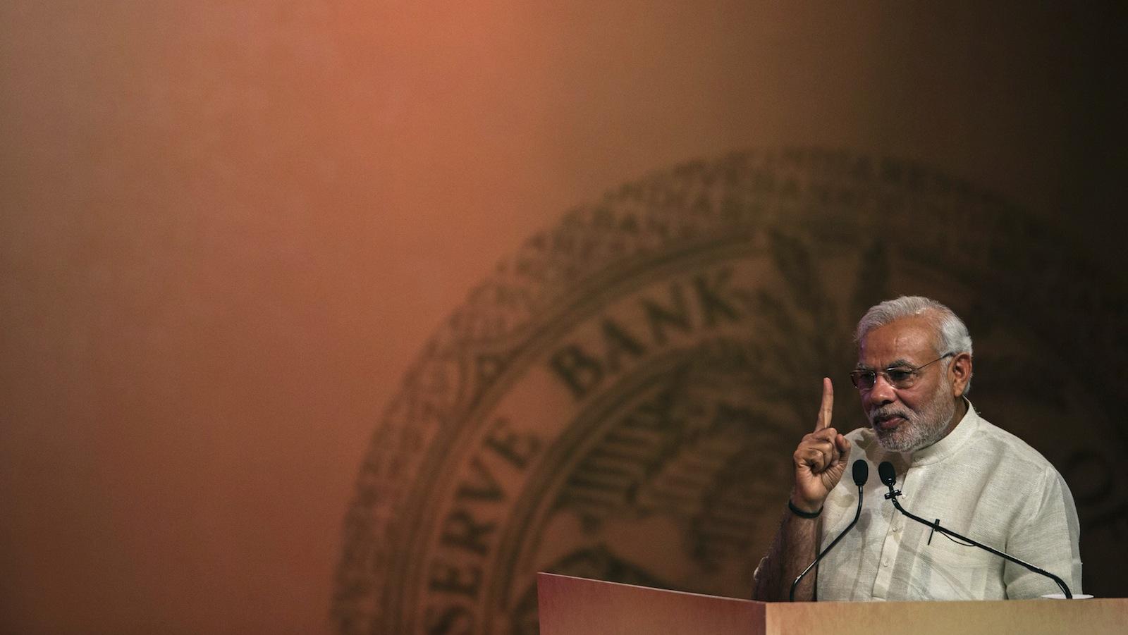 India-GDP-Economy-third-largest