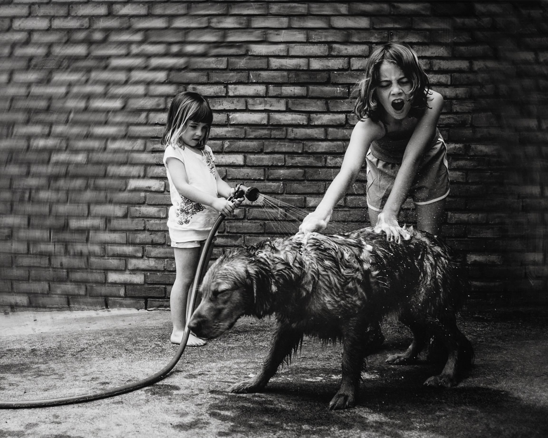 Kate T. Parker Photography