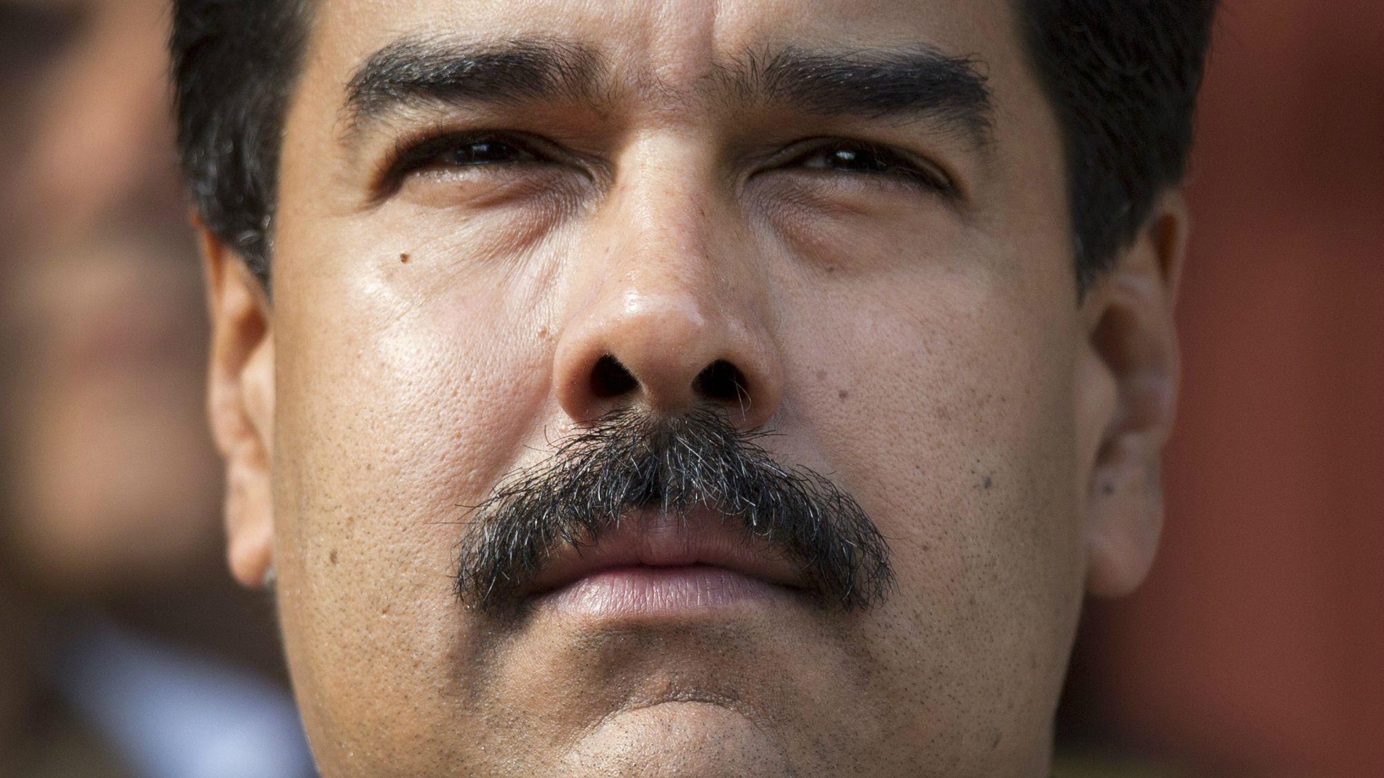 Venezuela-Argentina-Best-Performing-Stock-Markets-on-Earth