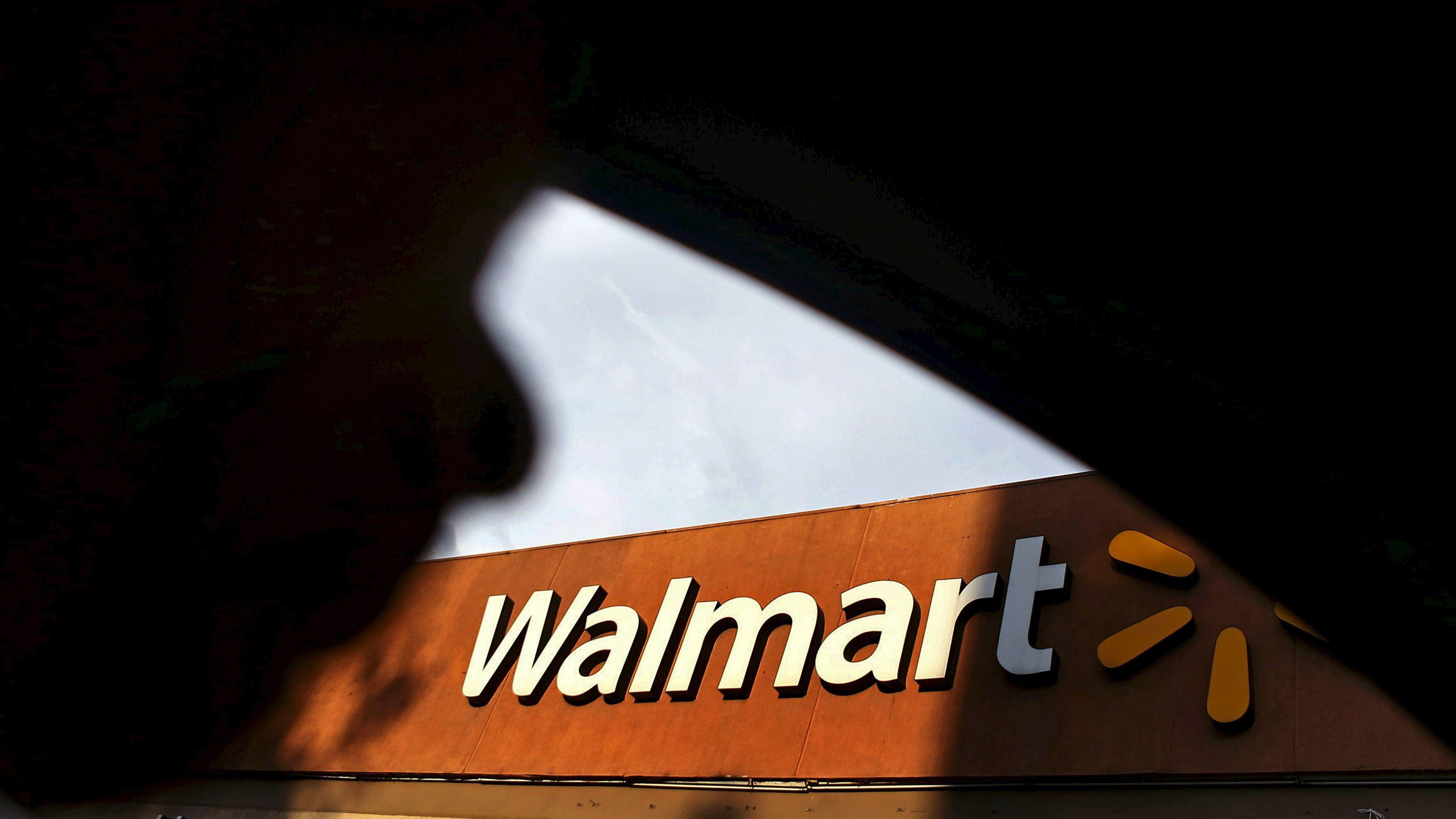 Walmart-Gay-Rights