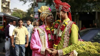 India-LGBT-rights