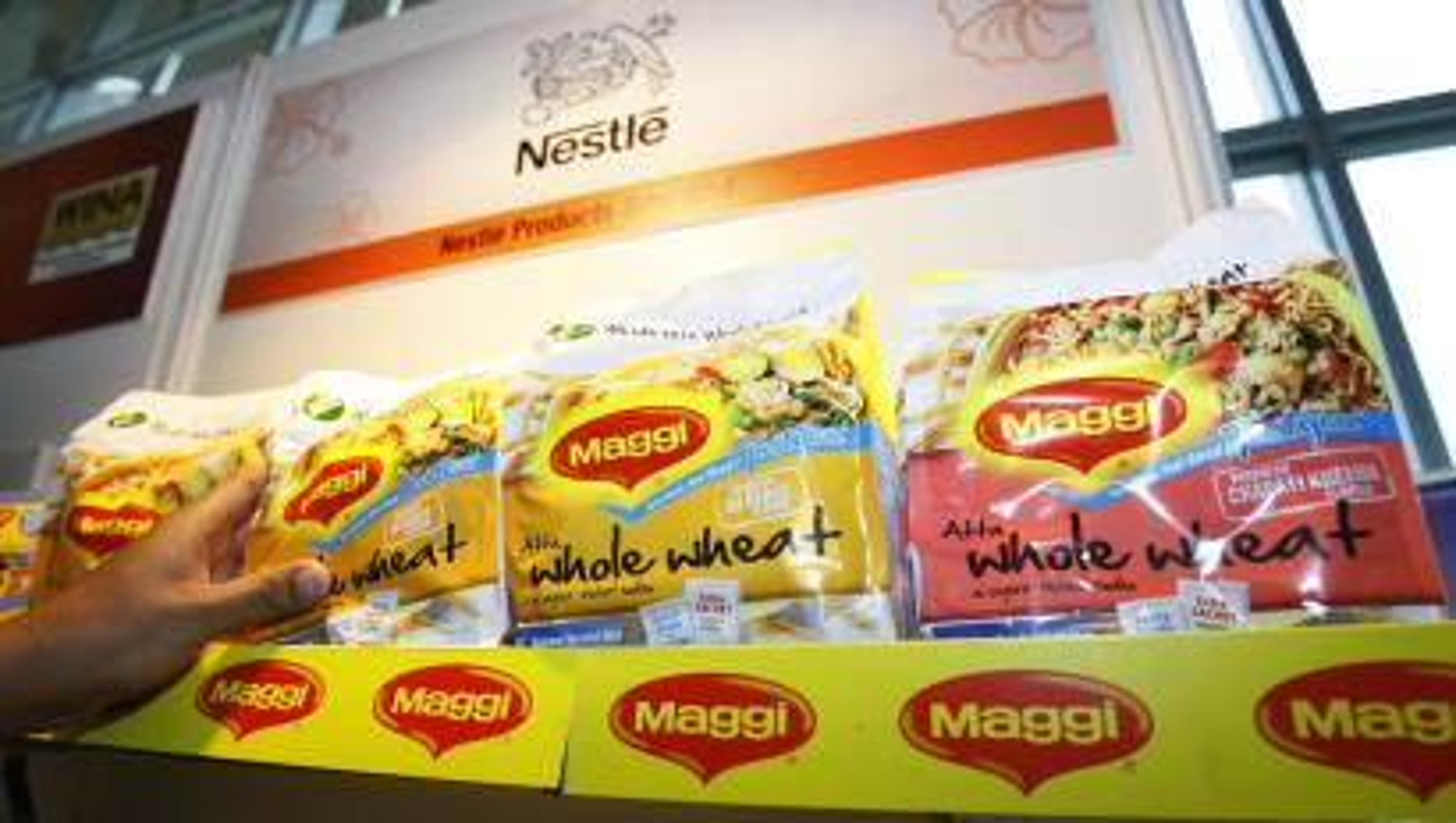 India-Maggi-Nestle-MSG
