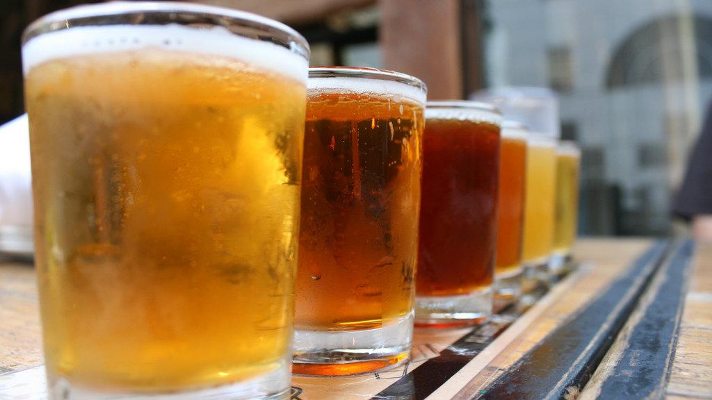 beer-by-country-panama-bangladesh 2