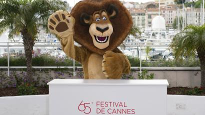 Cannes-advertising-social