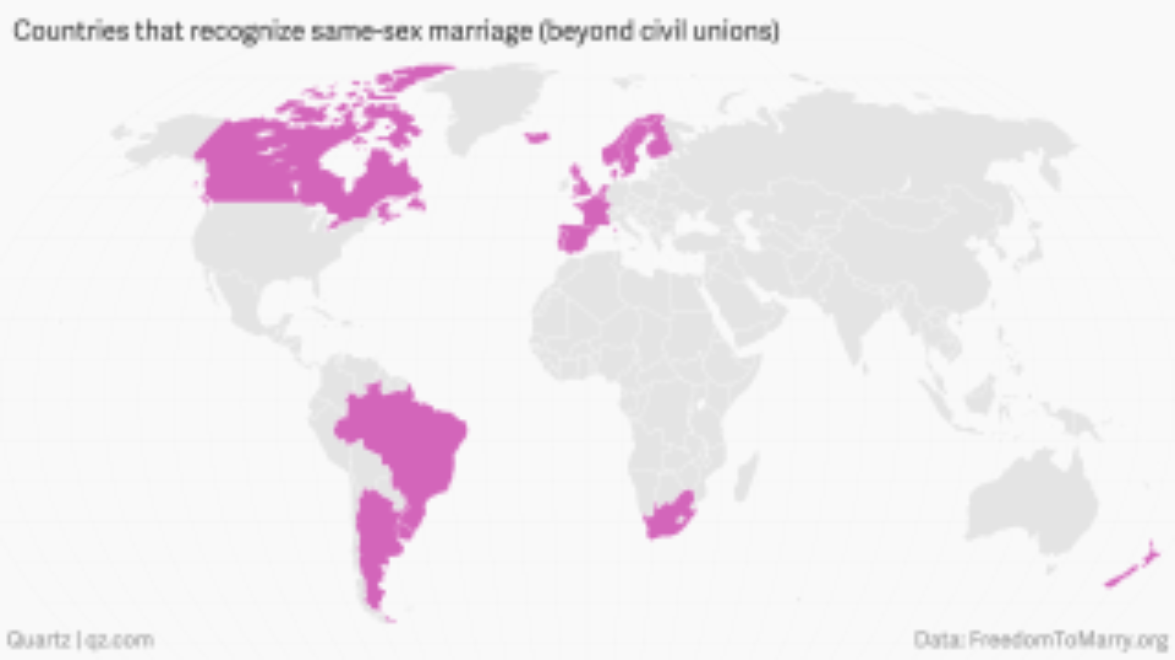 Countries-that-recognize-same-sex-marriage-beyond-civil-unions-_mapbuilder