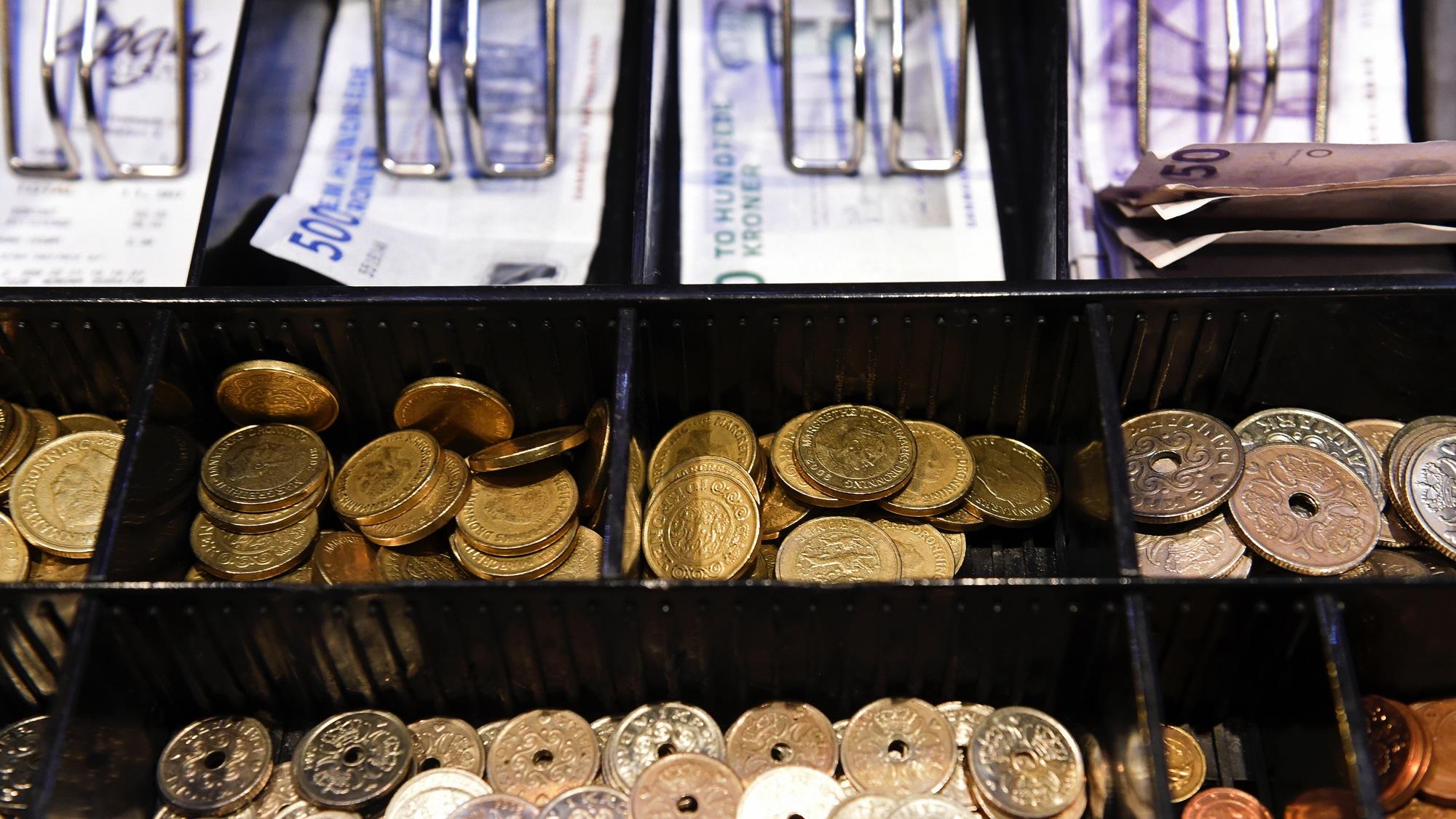 denmark-cash-money