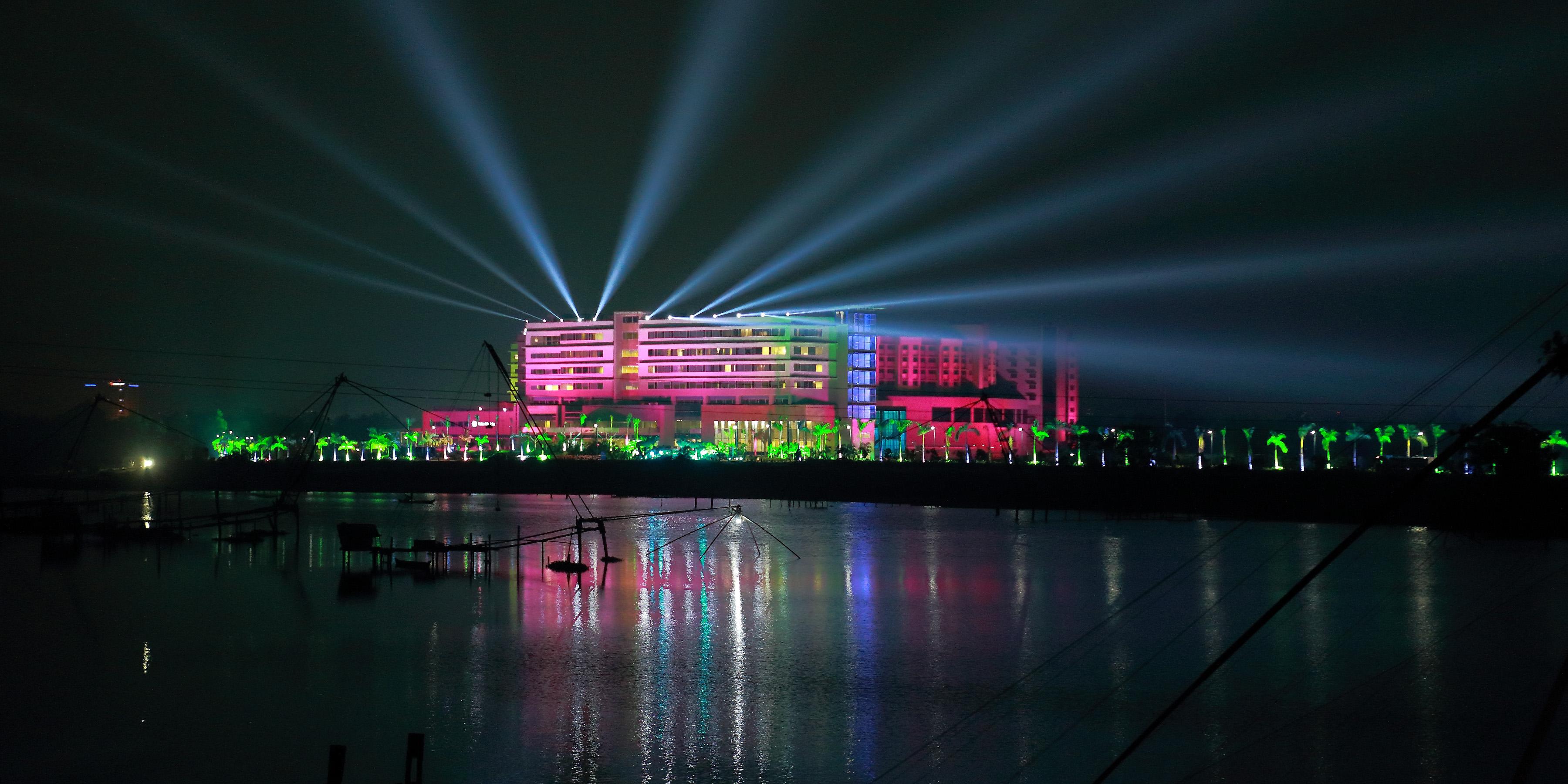 India-luxury-hospitals-photos