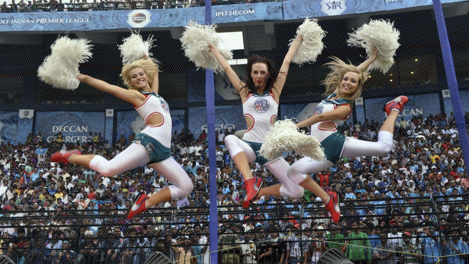 India-America-IPL-Cricket