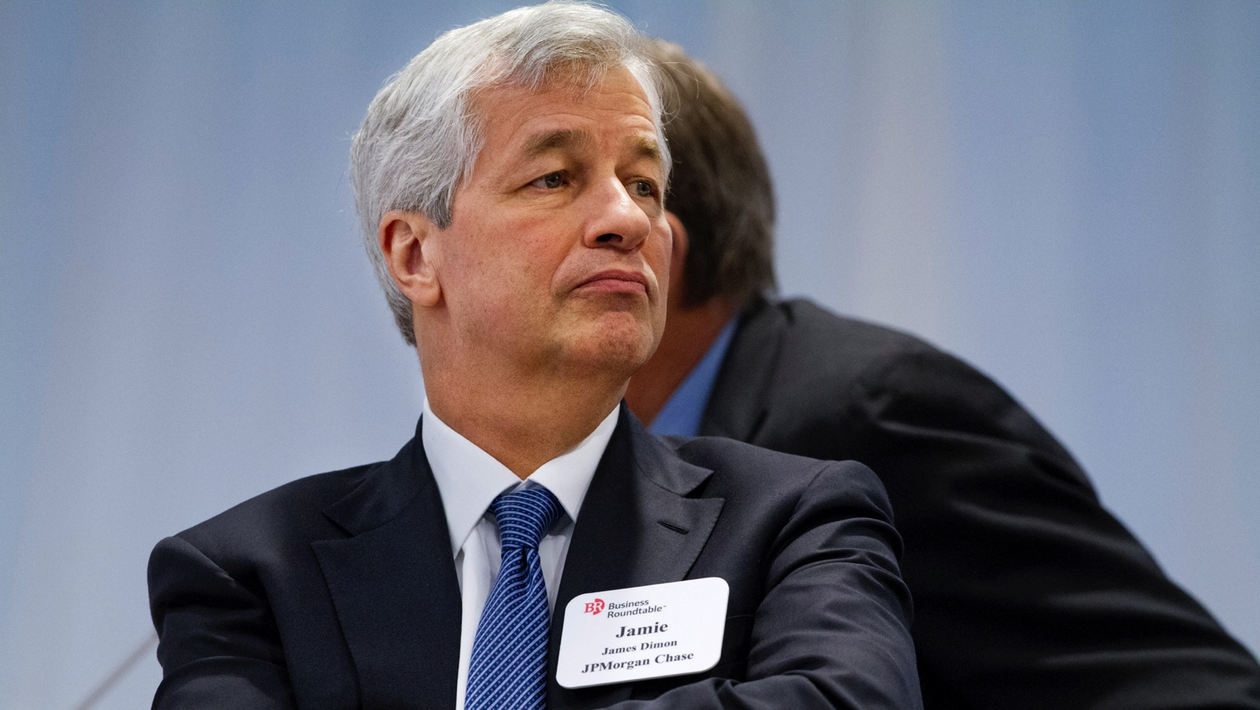 Image result for jp morgan ceo