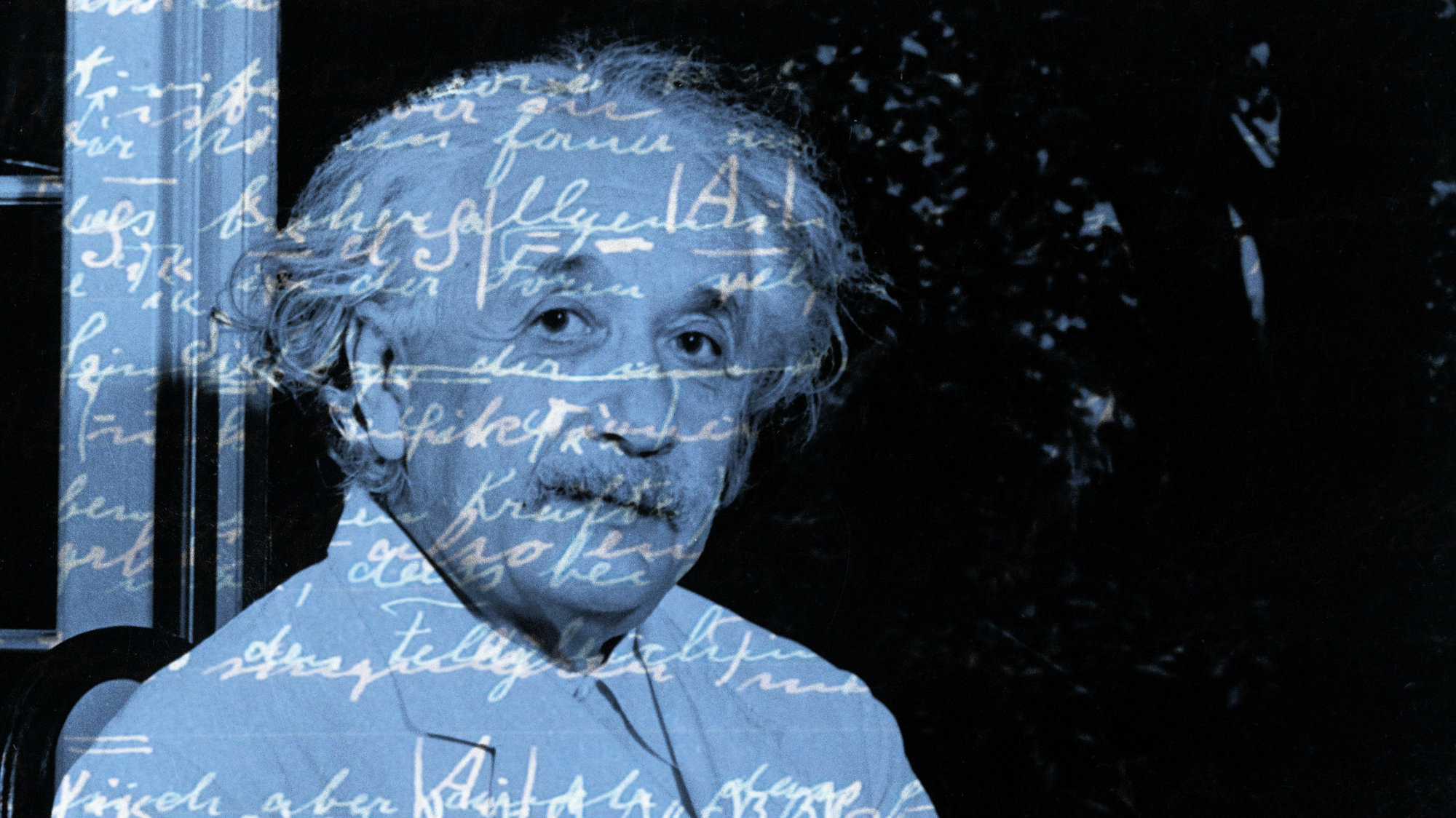 lead_Einstein-with-writing-3