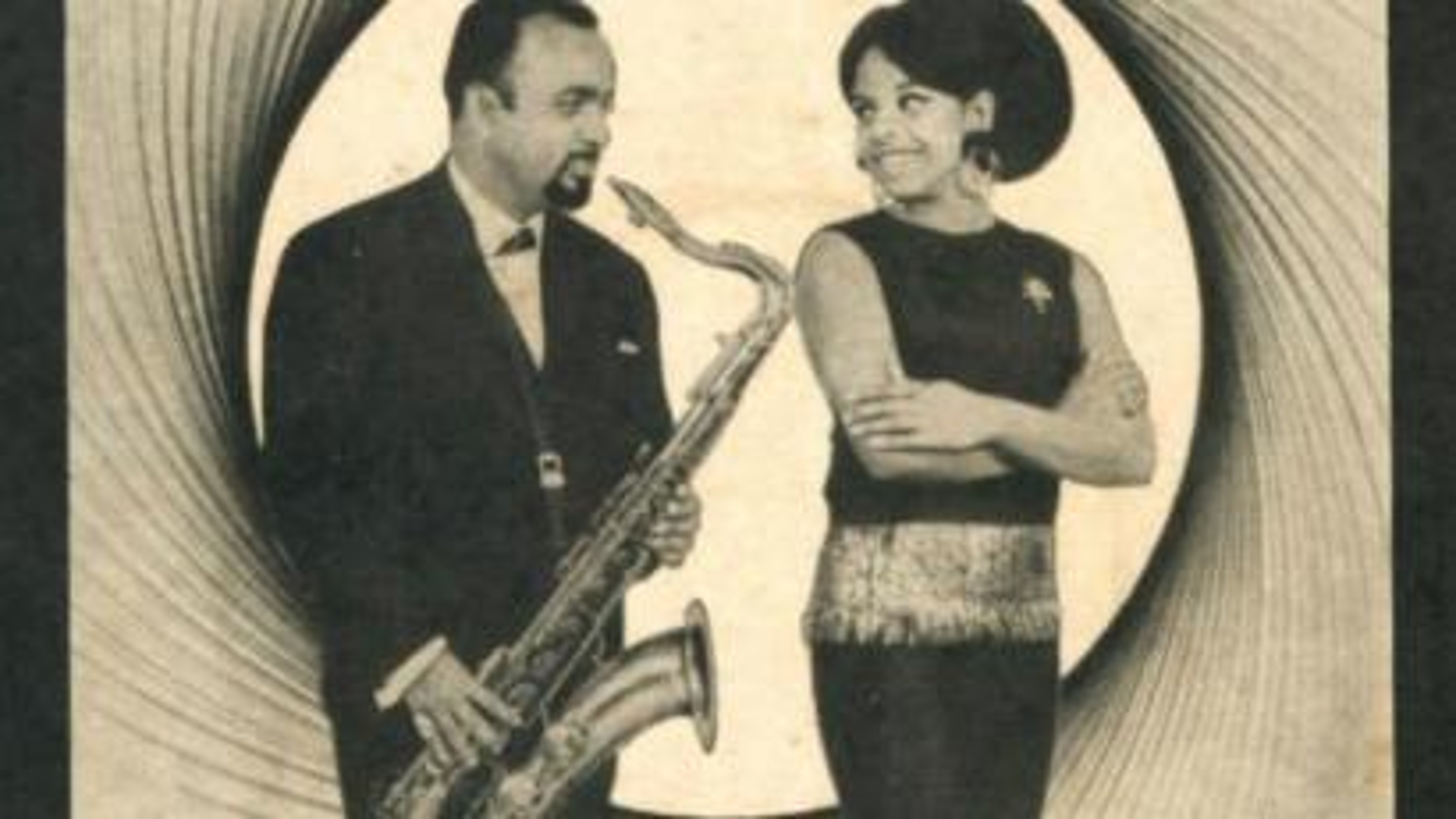 Jazz-music-Bombay