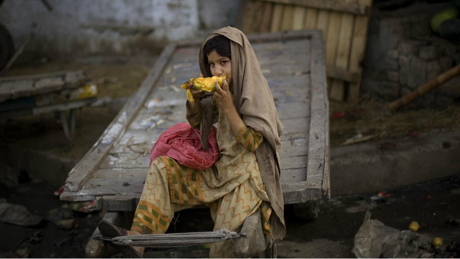 India-Pakistan-mangoes