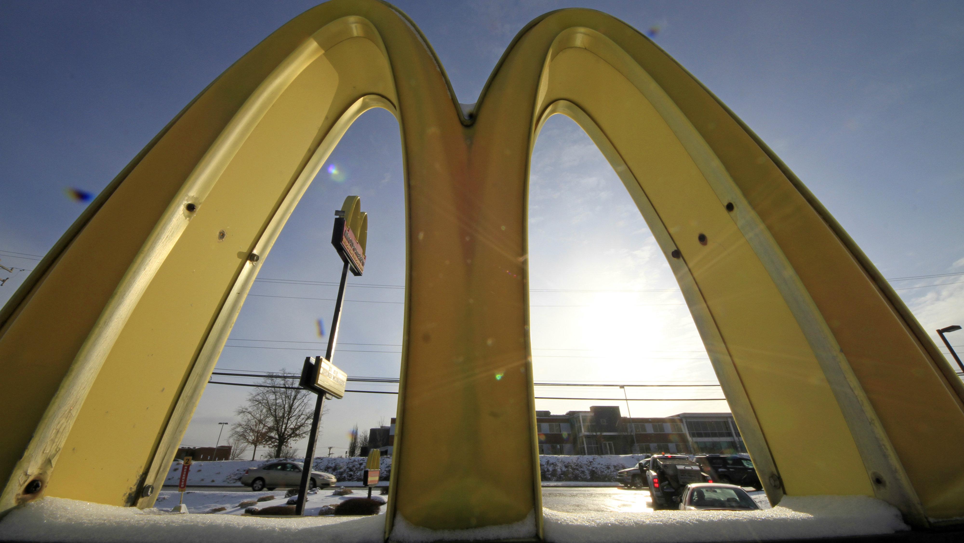 mcdonald's-sales-turnaround-plan-chipotle 2
