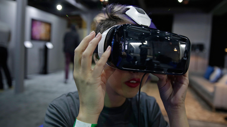 oculus-glasses