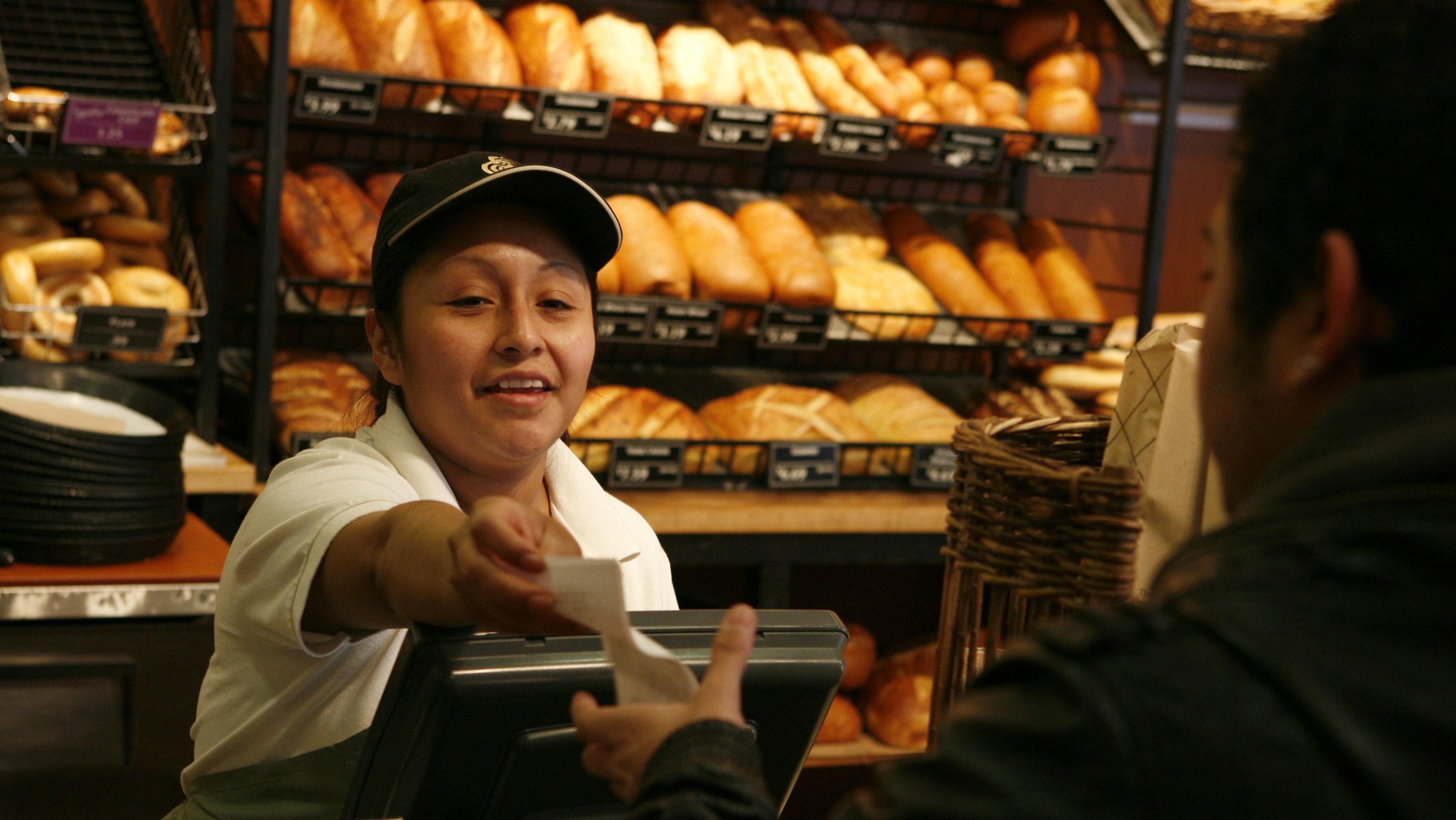 panera-no-no-list-bread-artificial-preservatives-ingredients 2