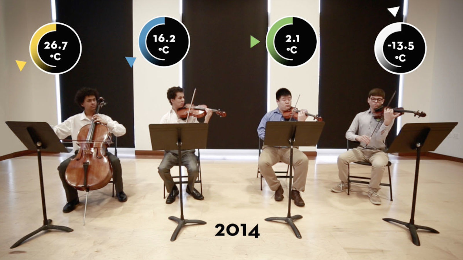 Quartet_and_gages_2014_j4gbgr