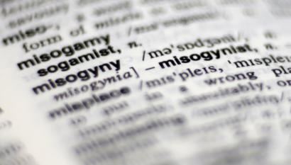 Dictionary com's newest words reveal our fascination with