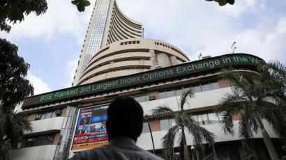 India-equity-BSE-stocks