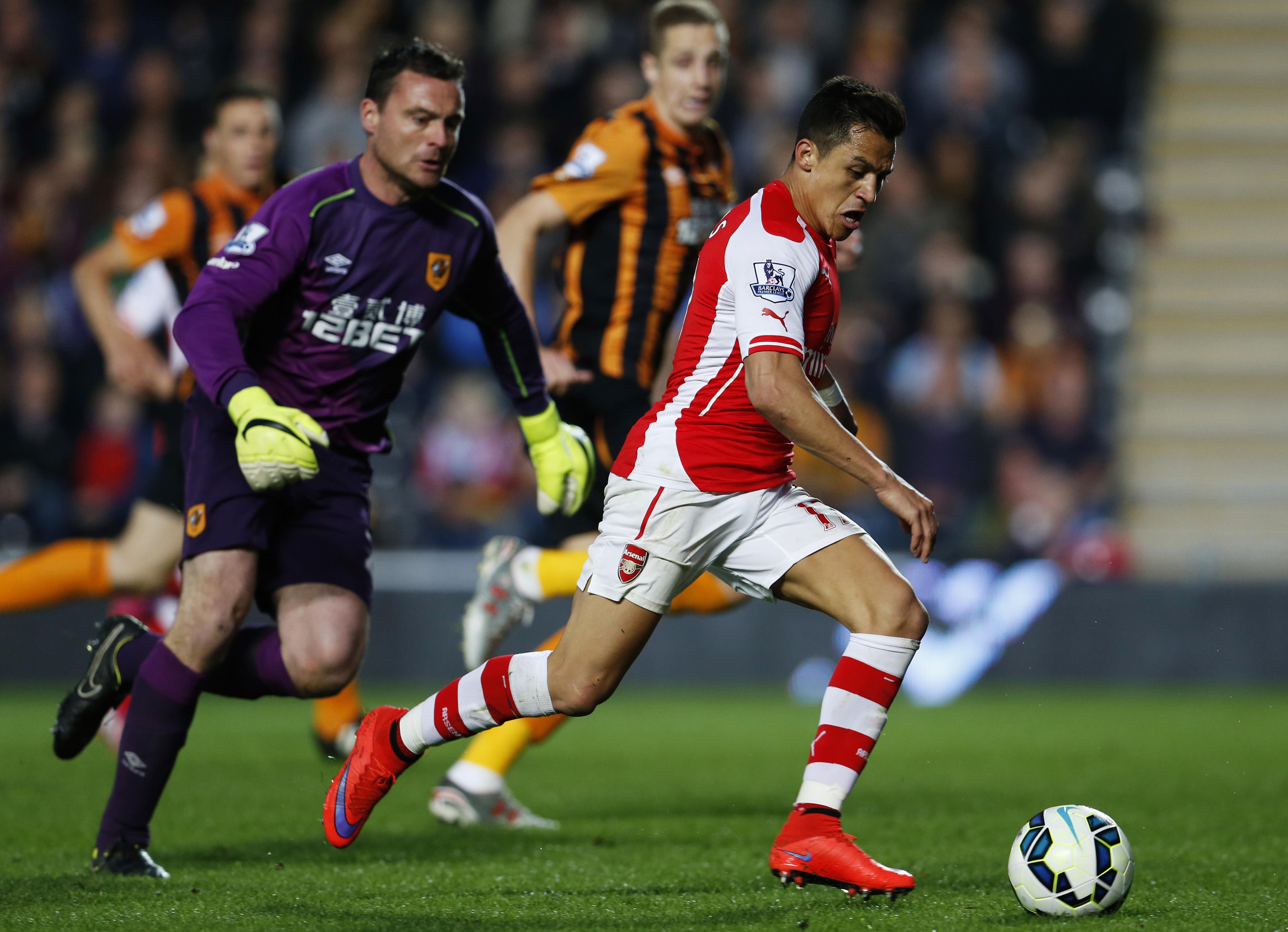 Aliko Dangote Africa S Richest Man Wants To Buy Arsenal Soccer Club Quartz