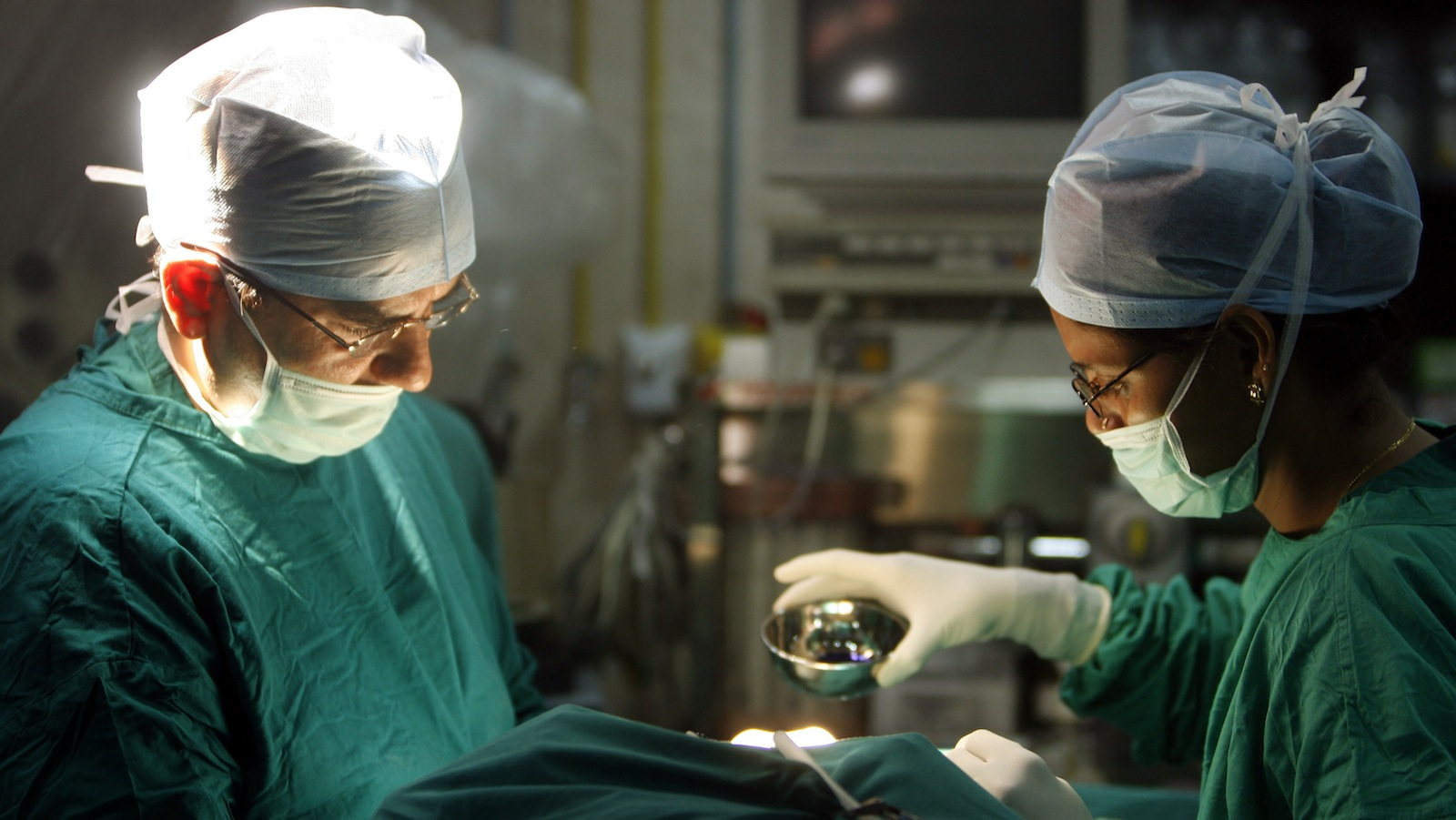 Why I Will Never Allow My Child To Become A Doctor In India Quartz India