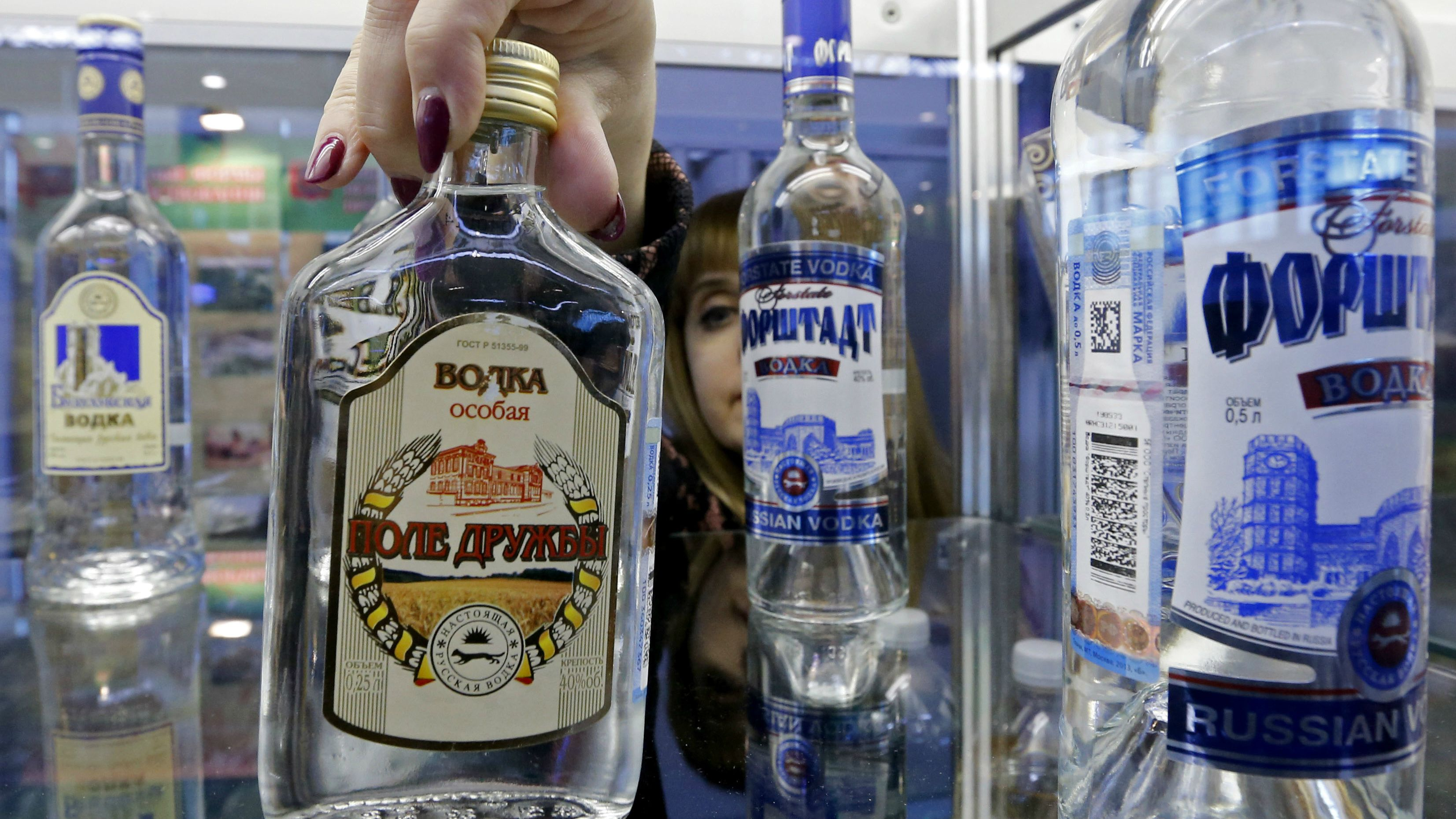 Russia-is-literally-drinking-itself-to-death