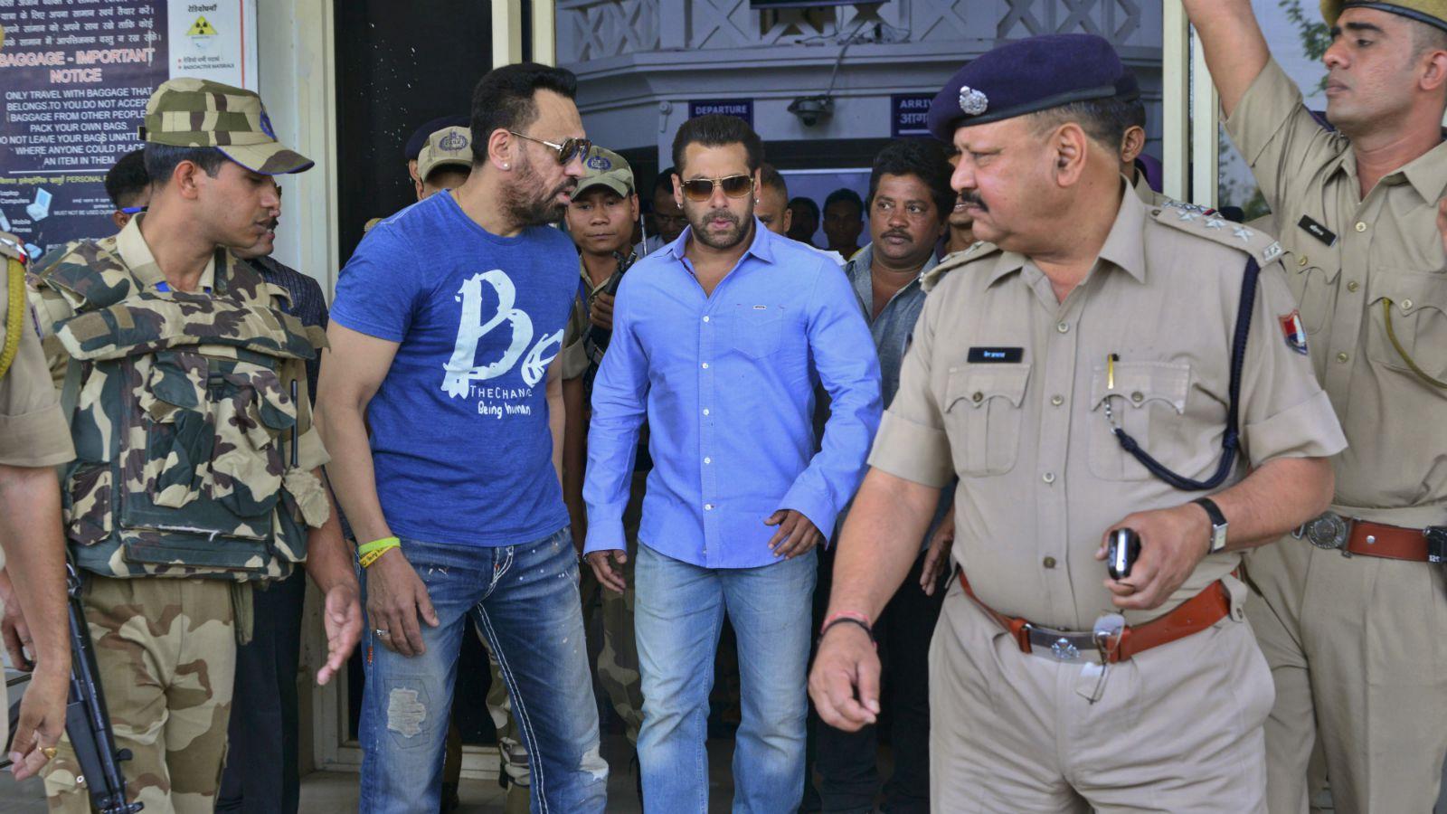 Salman-Khan-Bollywood-Jail