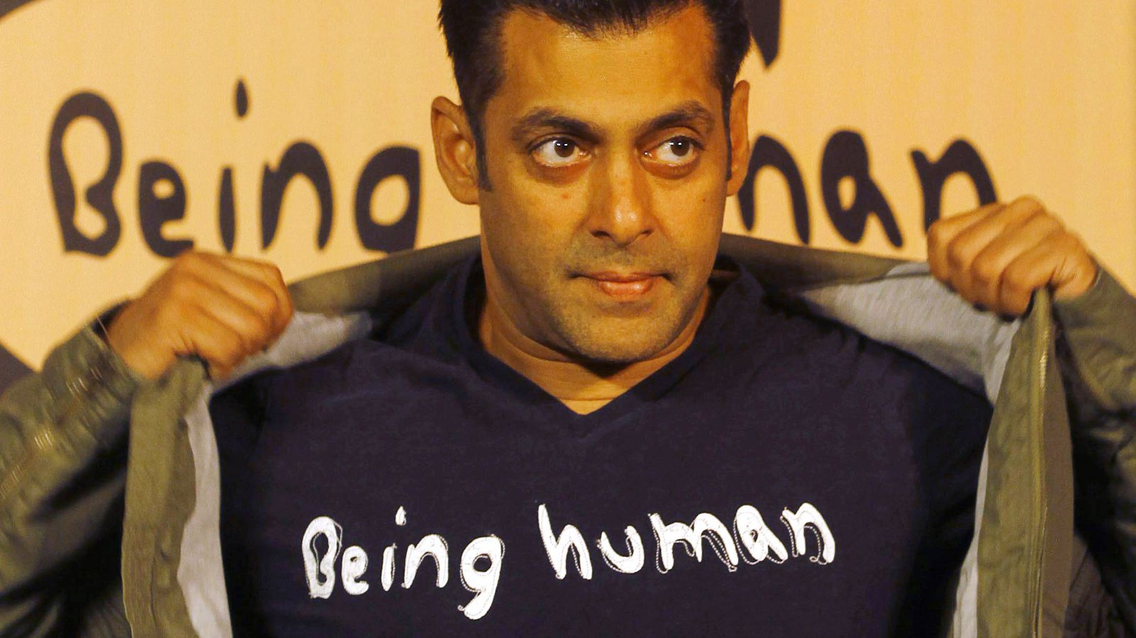 Salman-Khan-Drunk-Driving-Jail