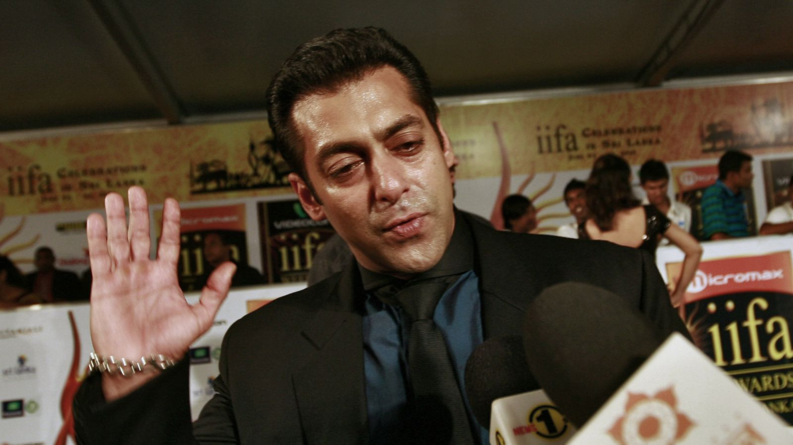Salman-Khan-Hit-And-Run