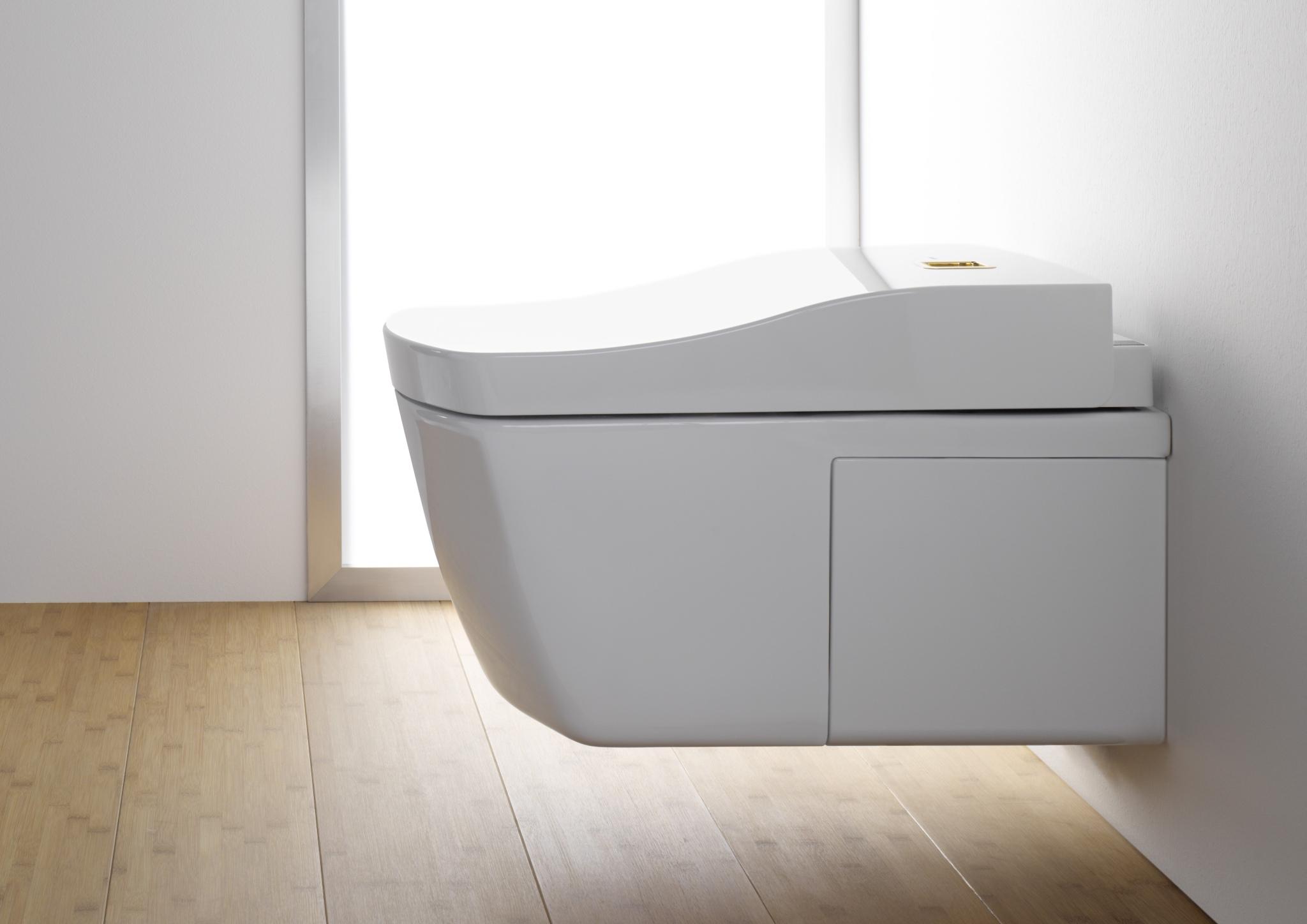 toilet flush dual piece cotton toto amazon com white plumbing dp one neorest