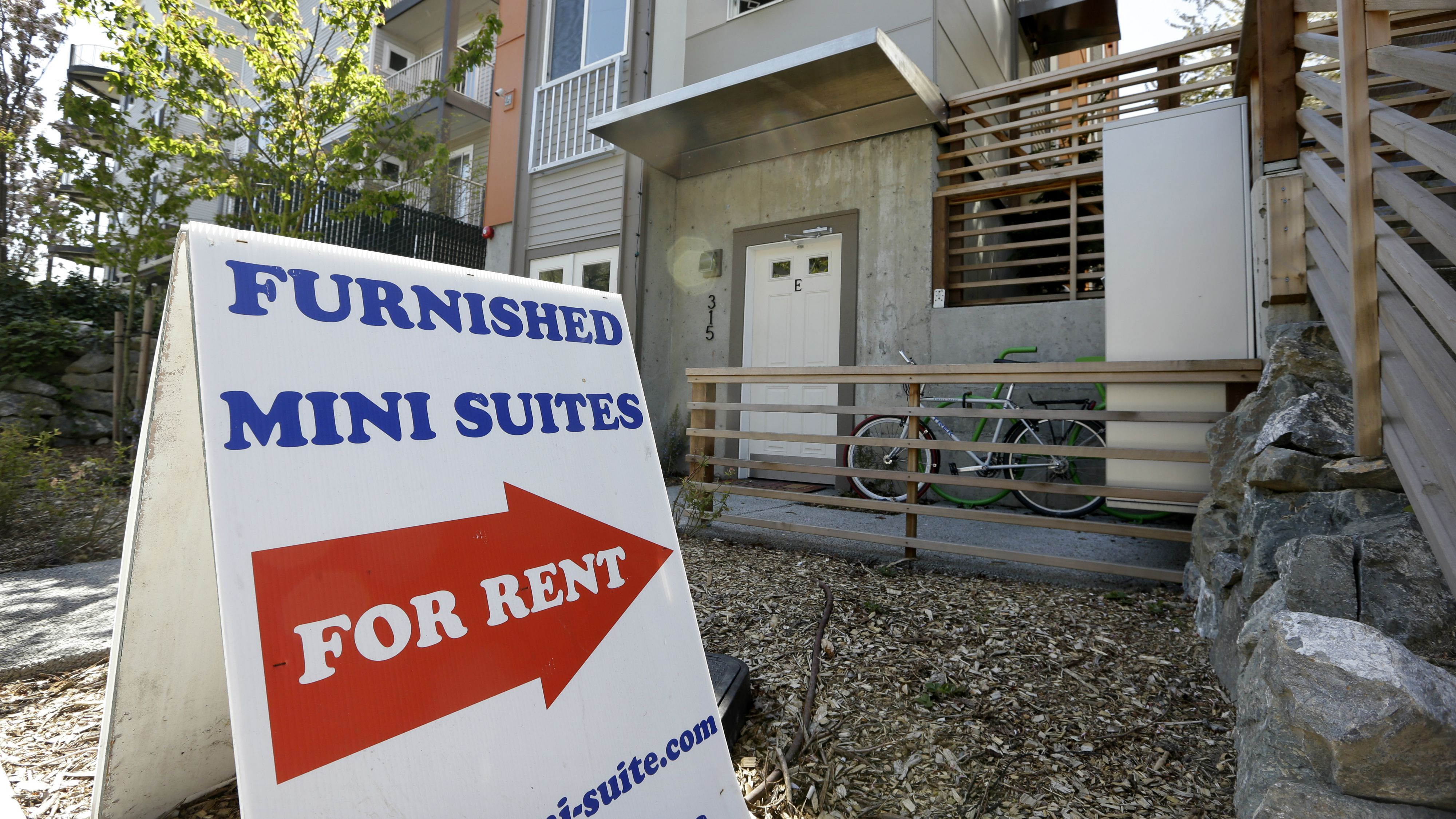 US-Rent-IS-too-Damn-High