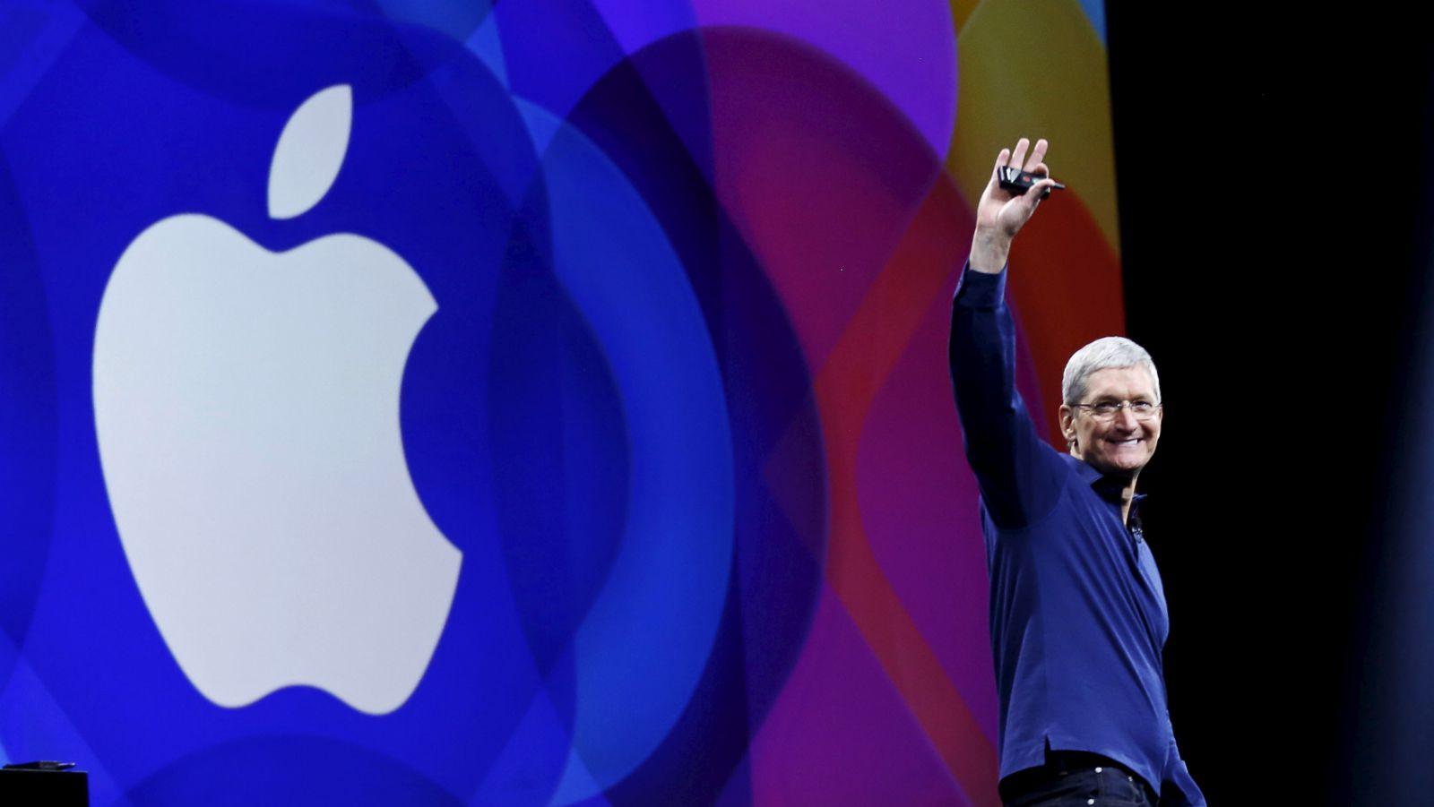 India-Apple-iPhone