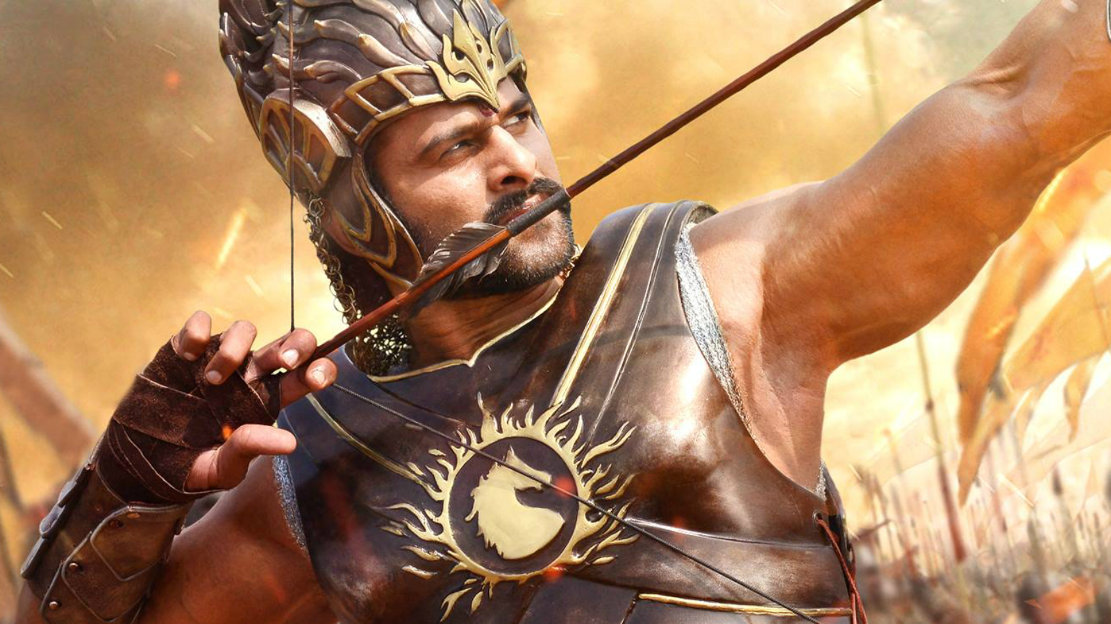 Bahubali-special-effects