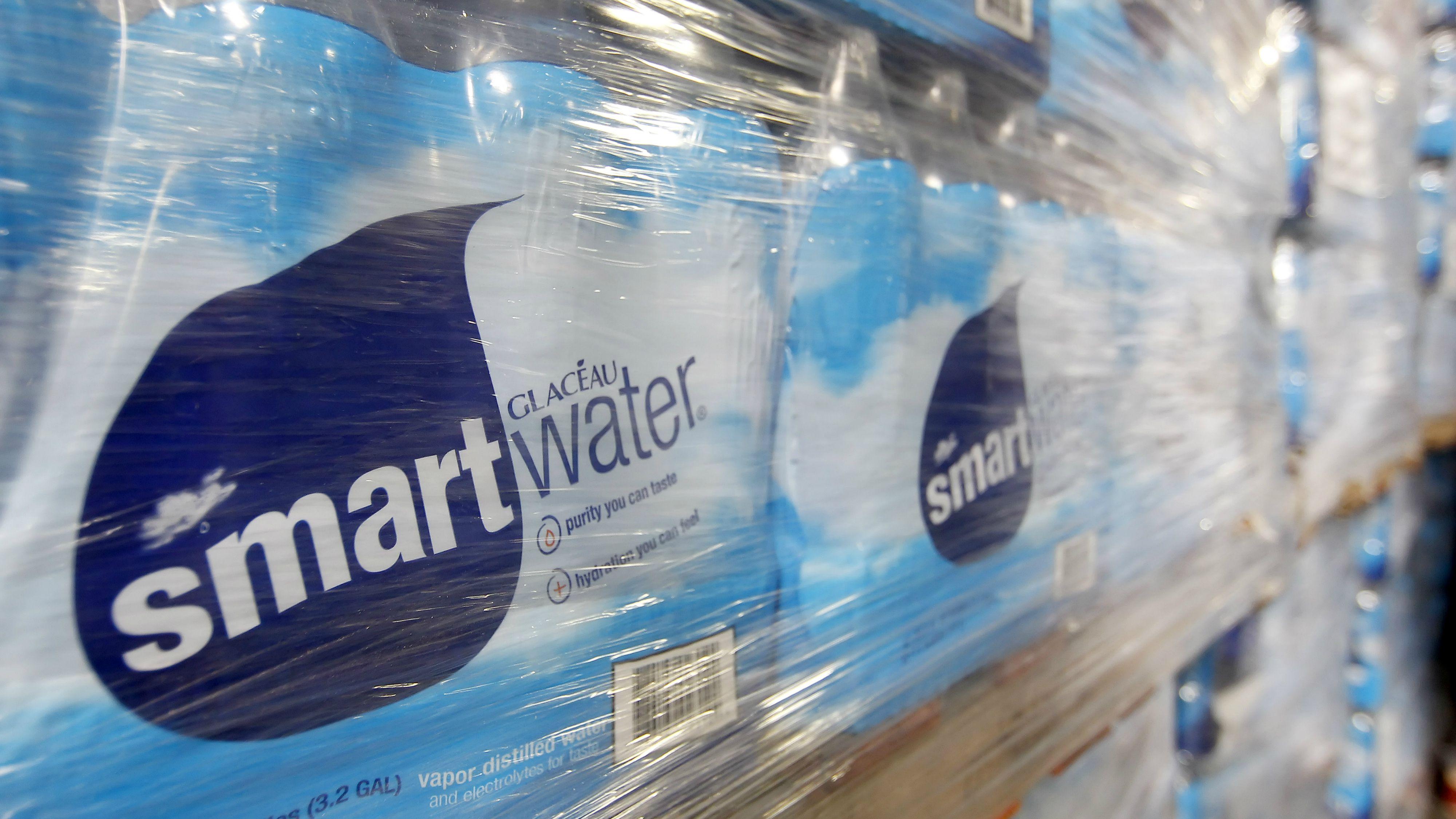 Black-Hispanic-bottled-Water
