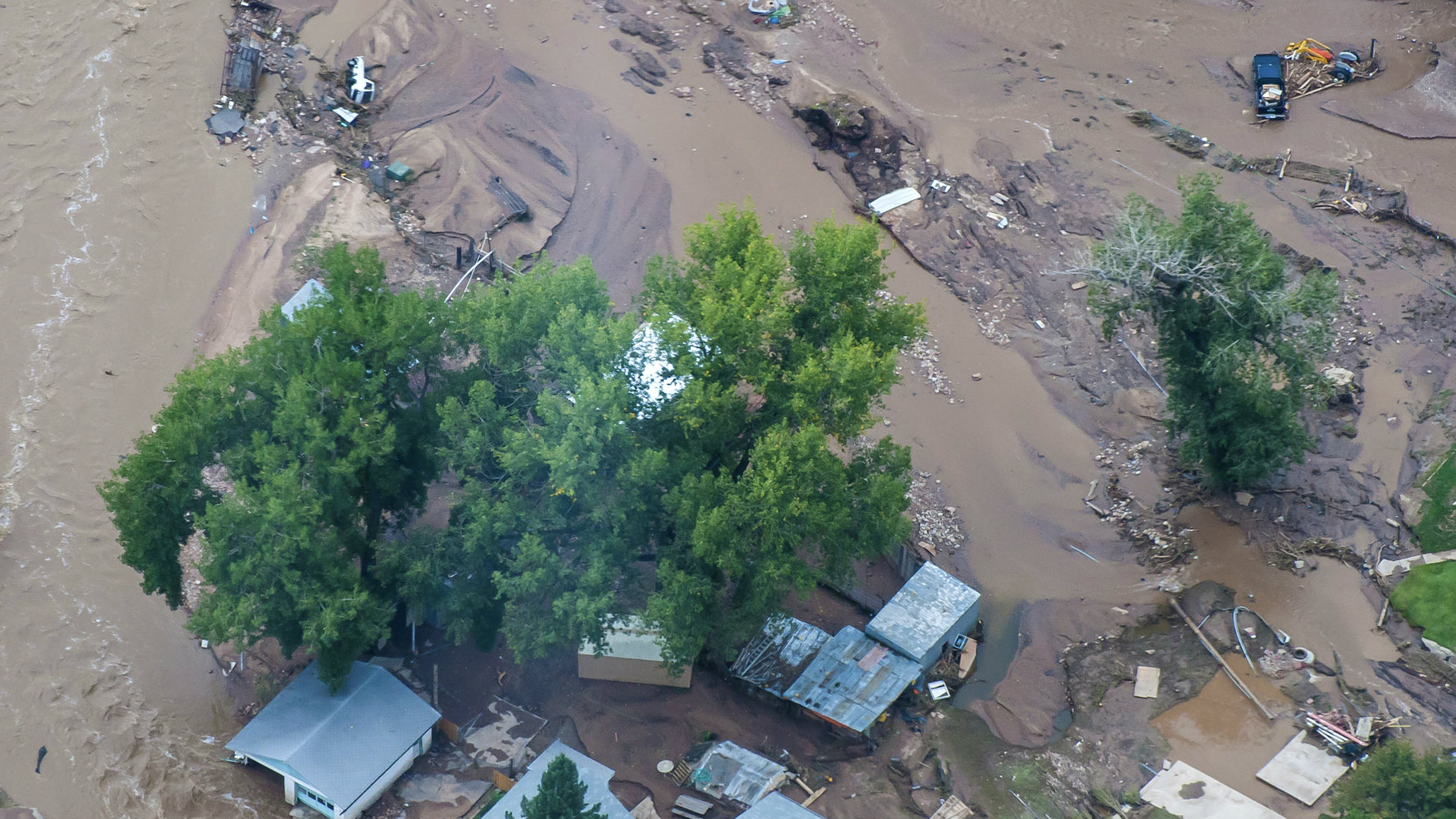 coloradofloods