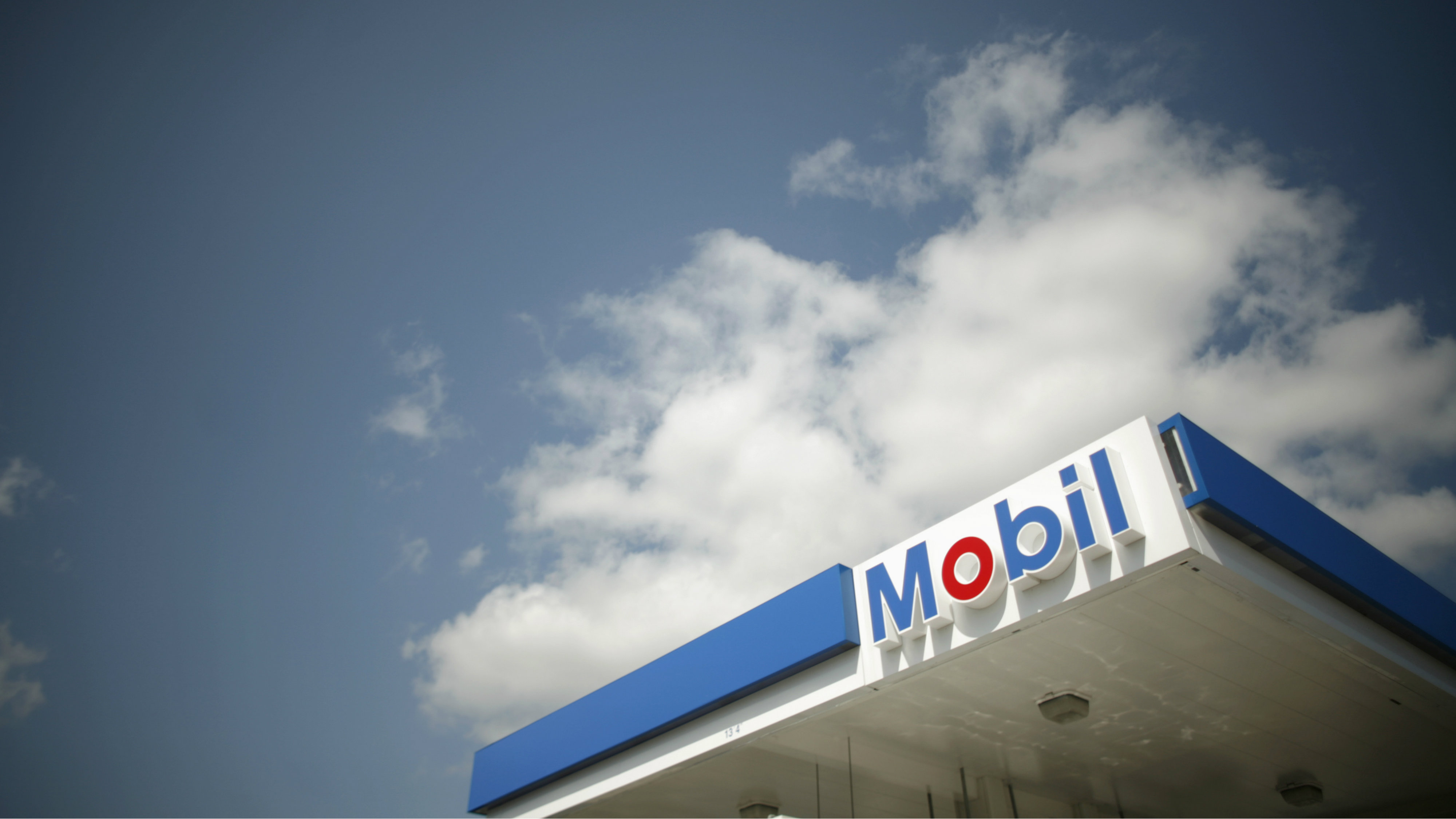 Exxon's gamble: 25 years of rejecting shareholder concerns